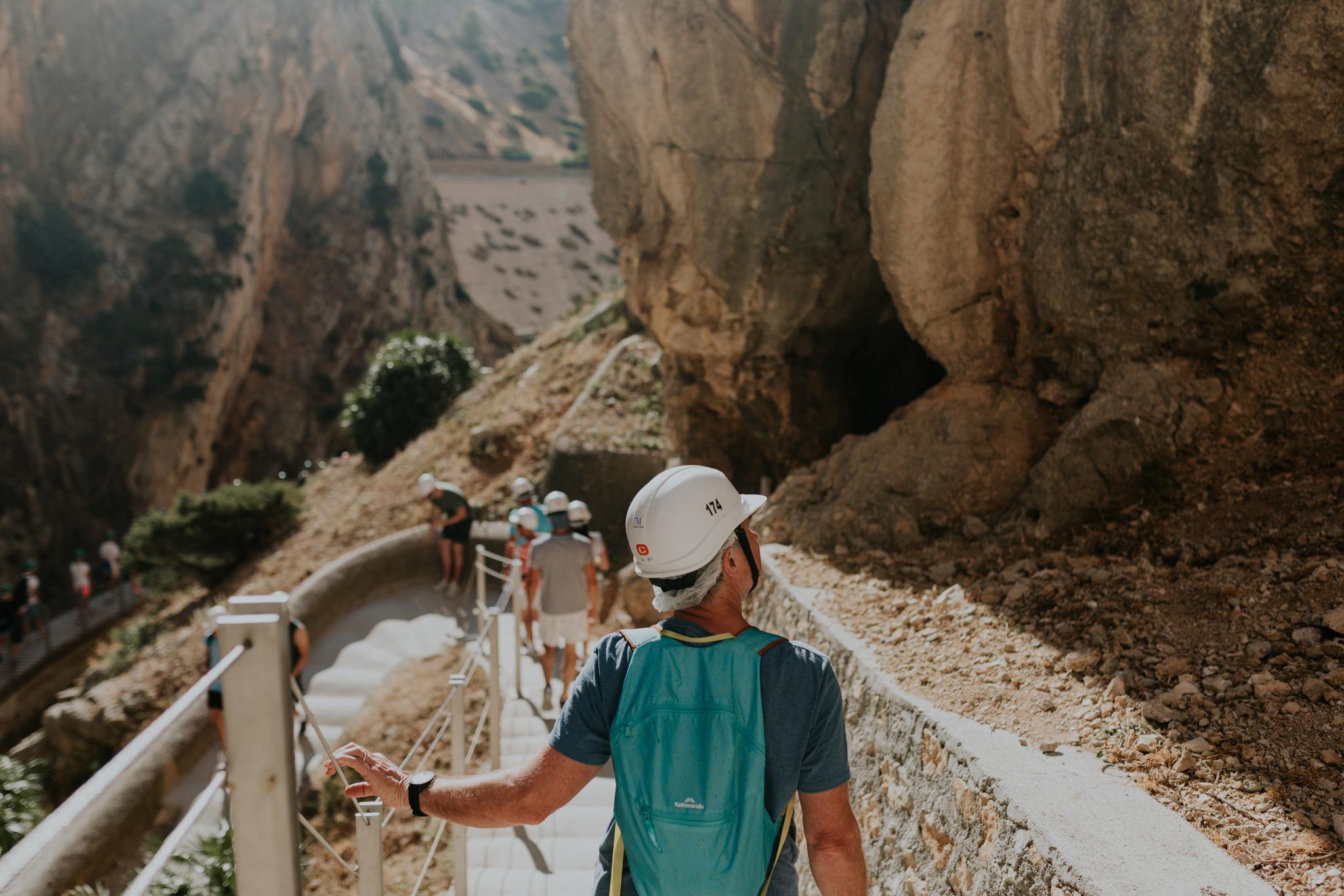 Natalie Skoric - Spain Travel Photography-71.jpg