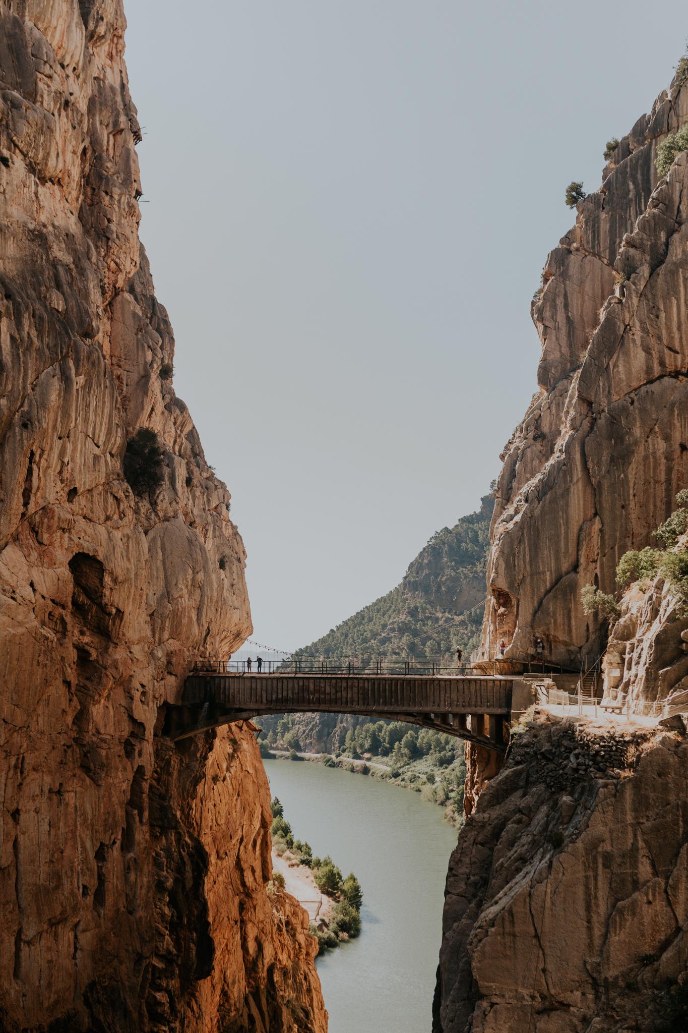 Natalie Skoric - Spain Travel Photography-76.jpg