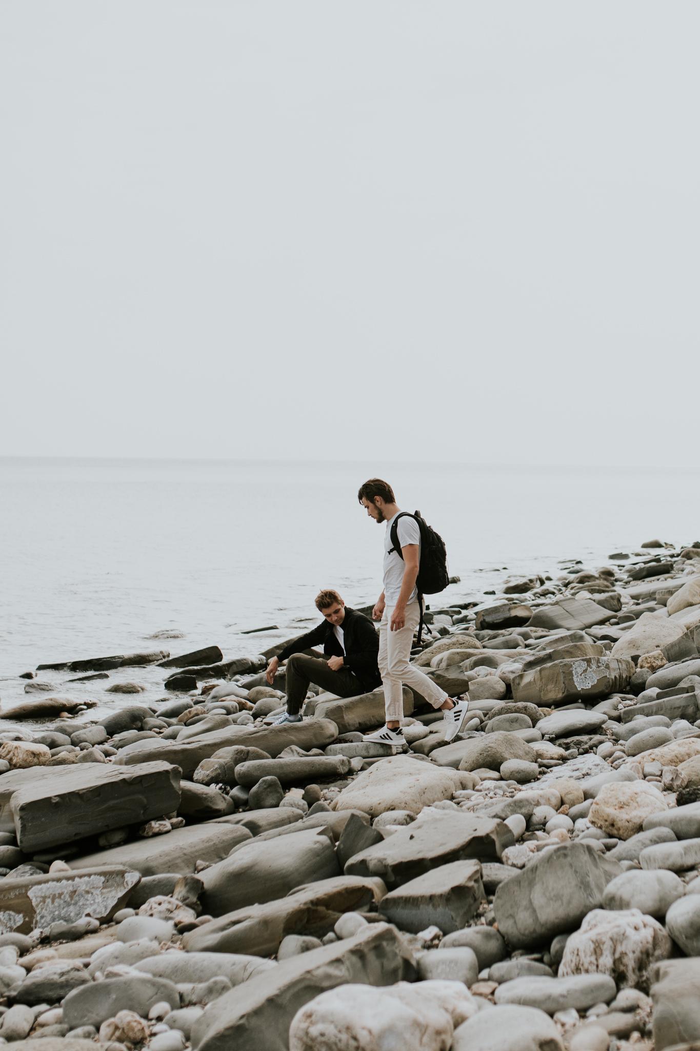 Natalie Skoric - England Travel Photography (130).jpg