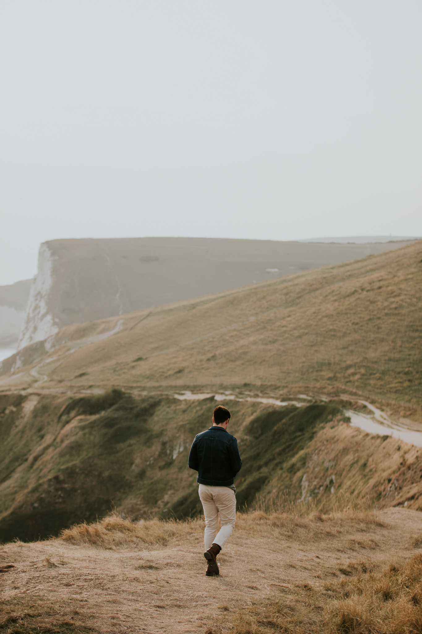 Natalie Skoric - England Travel Photography (140).jpg