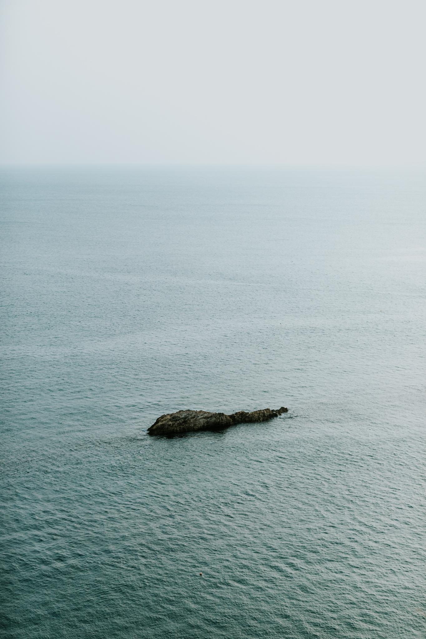 Natalie Skoric - England Travel Photography (147).jpg