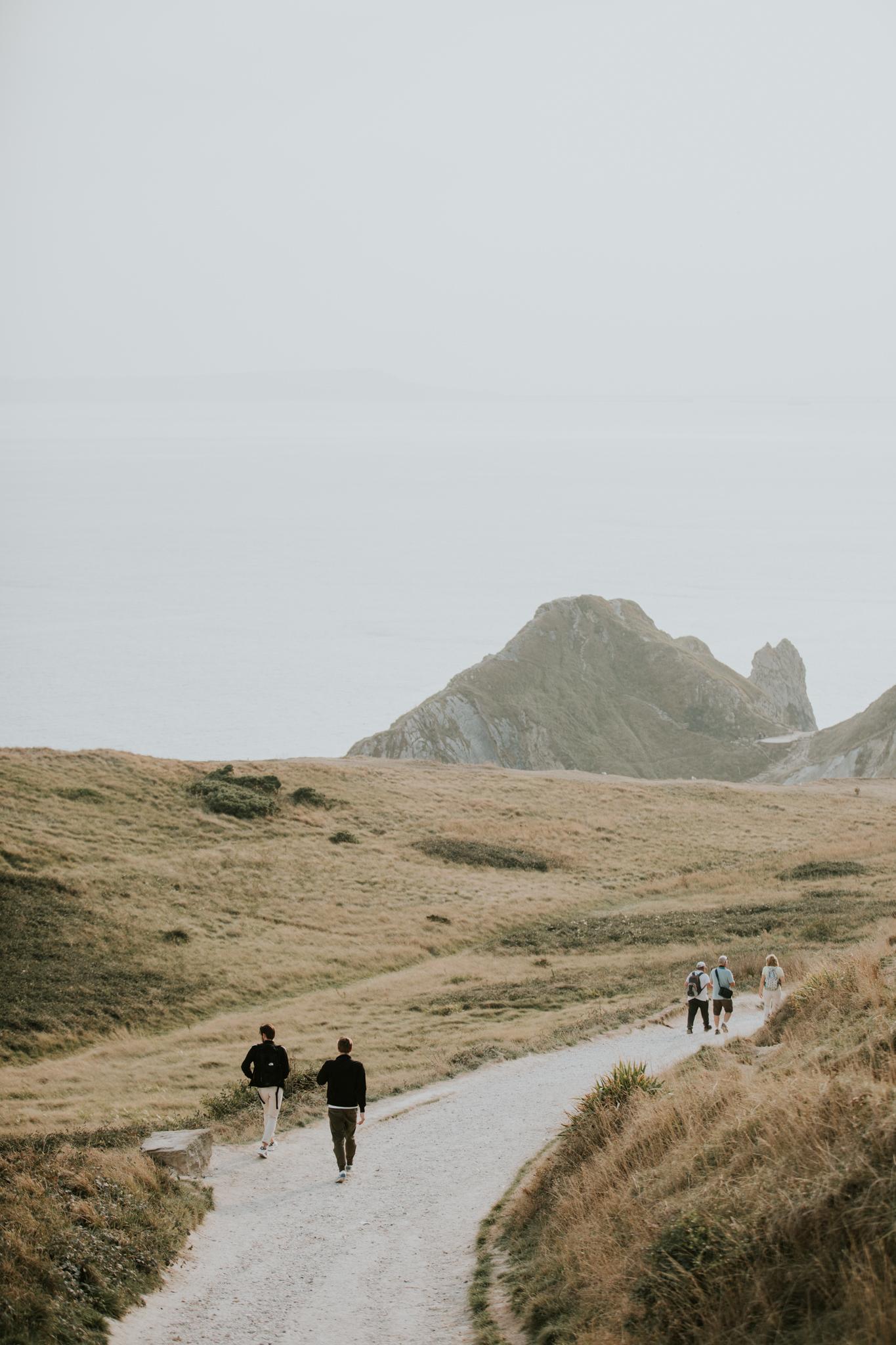 Natalie Skoric - England Travel Photography (133).jpg