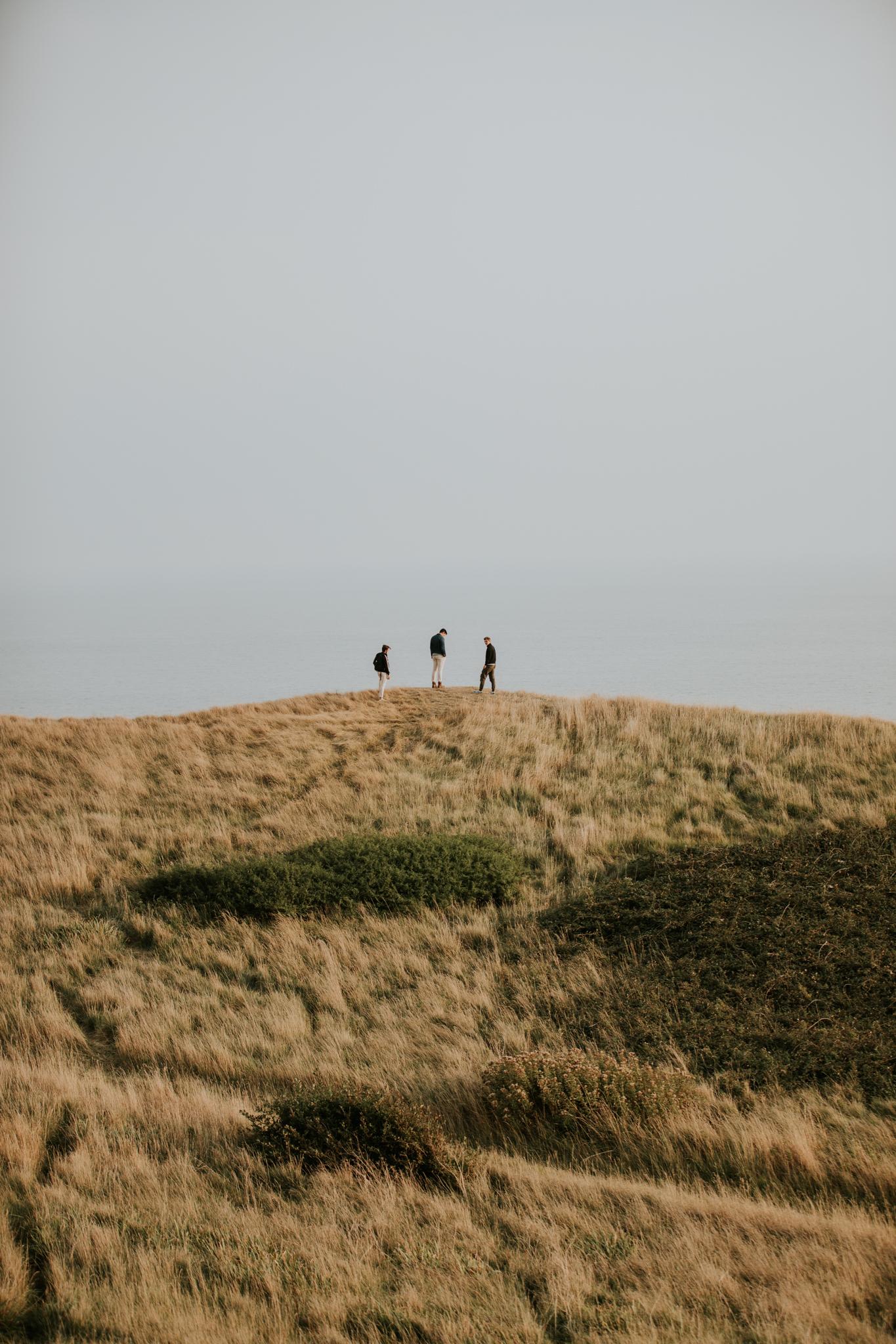Natalie Skoric - England Travel Photography (135).jpg