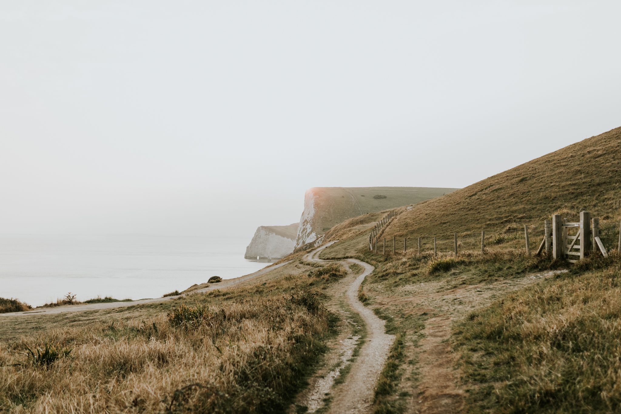 Natalie Skoric - England Travel Photography (154).jpg