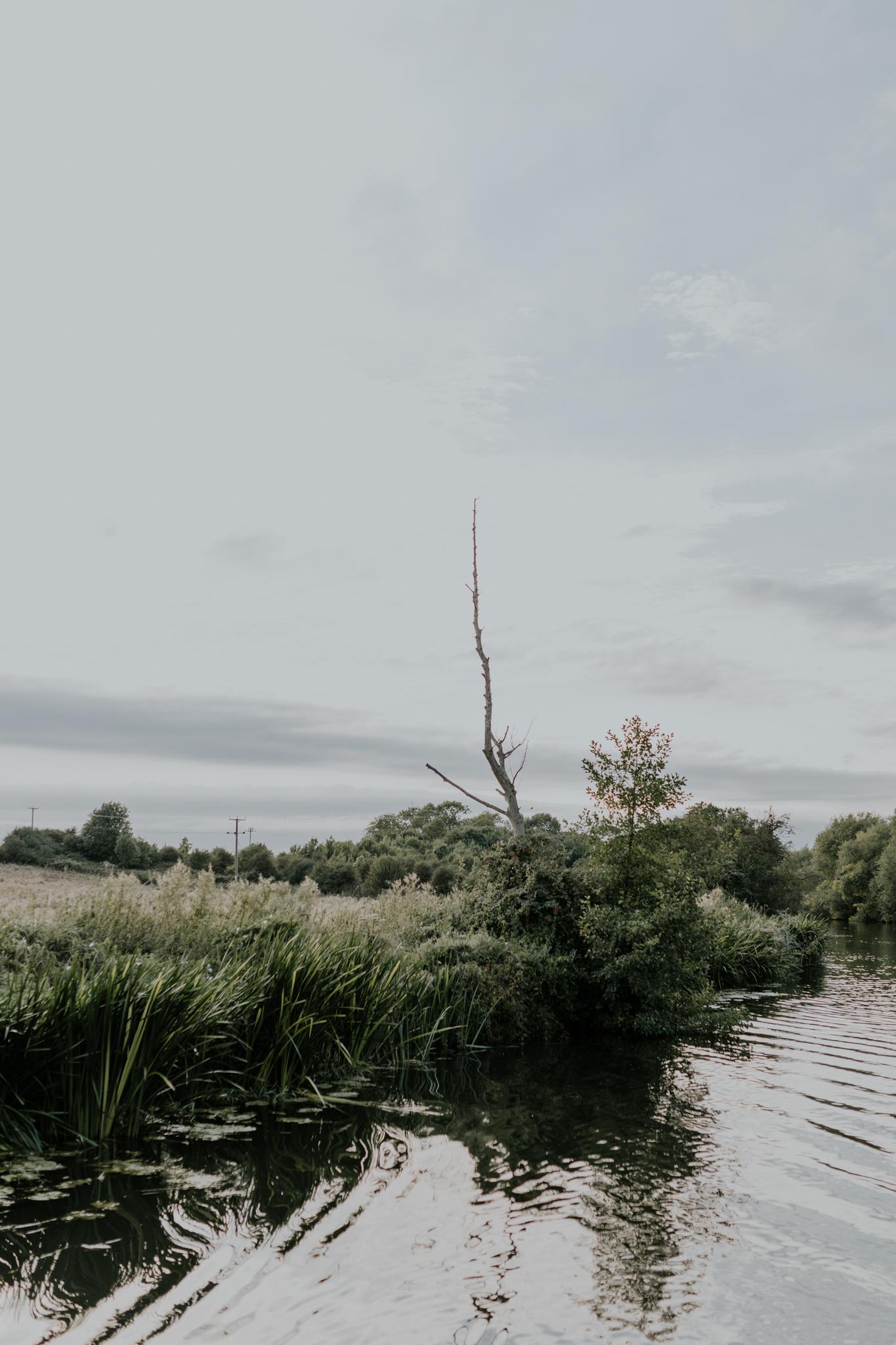 Natalie Skoric - England Travel Photography (33).jpg