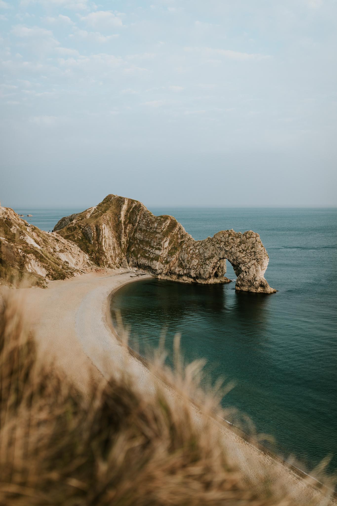 Natalie Skoric - England Travel Photography (151).jpg