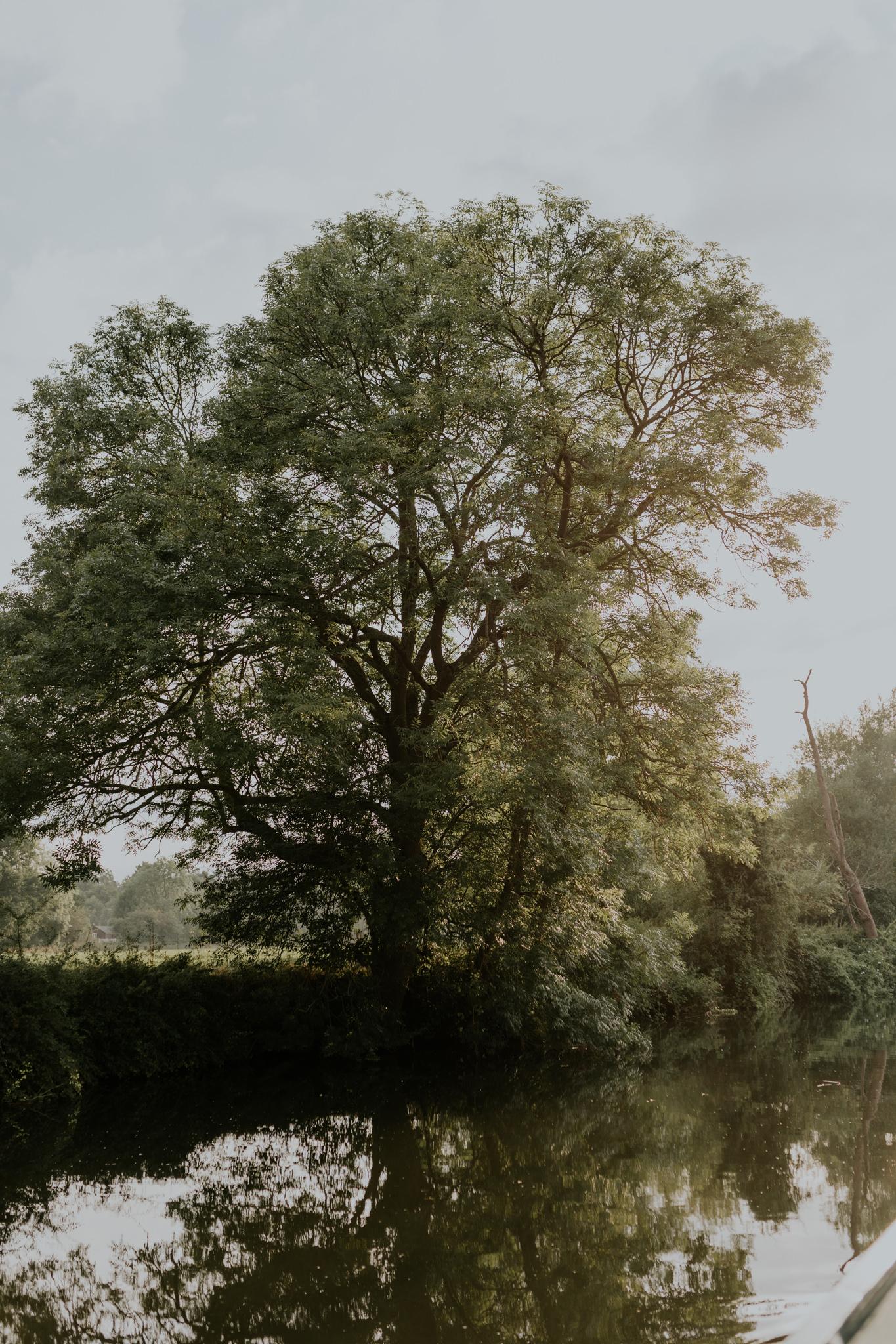 Natalie Skoric - England Travel Photography (25).jpg