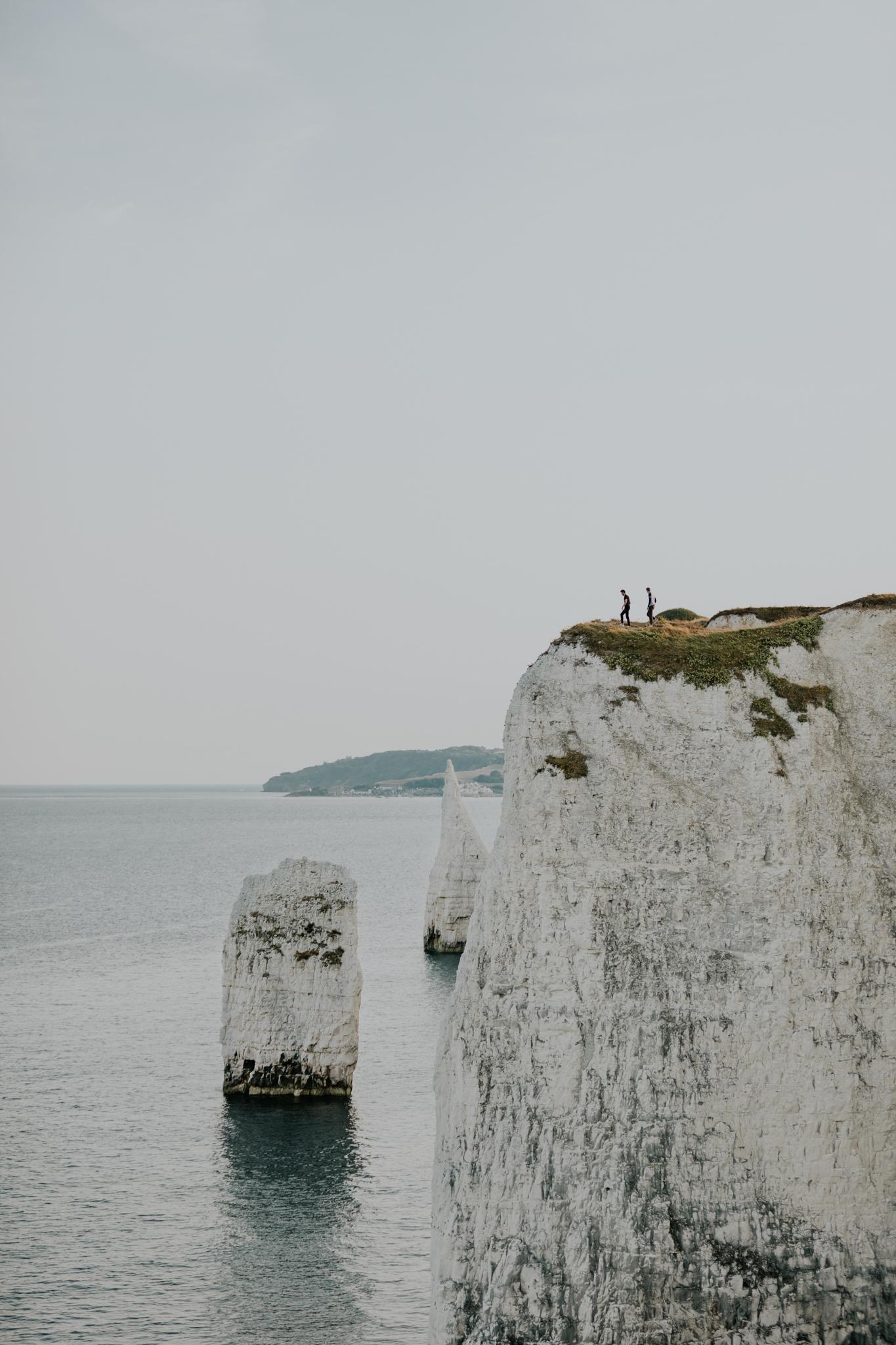 Natalie Skoric - England Travel Photography (126).jpg