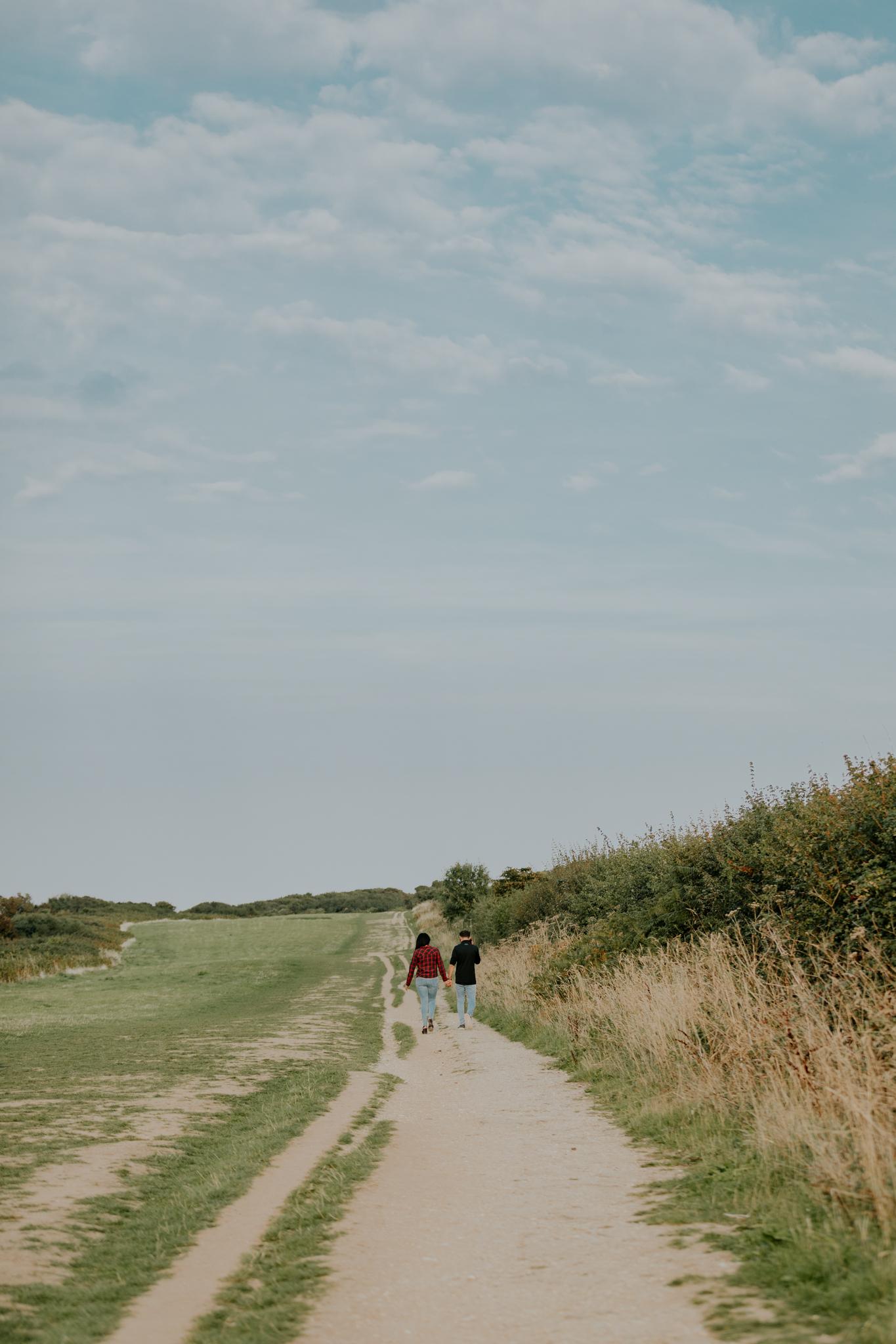 Natalie Skoric - England Travel Photography (116).jpg