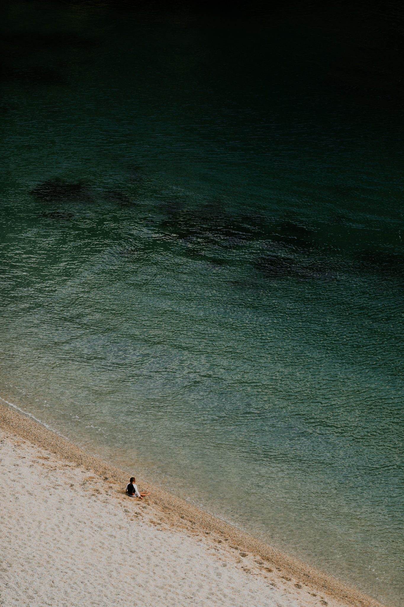 Natalie Skoric - England Travel Photography (146).jpg