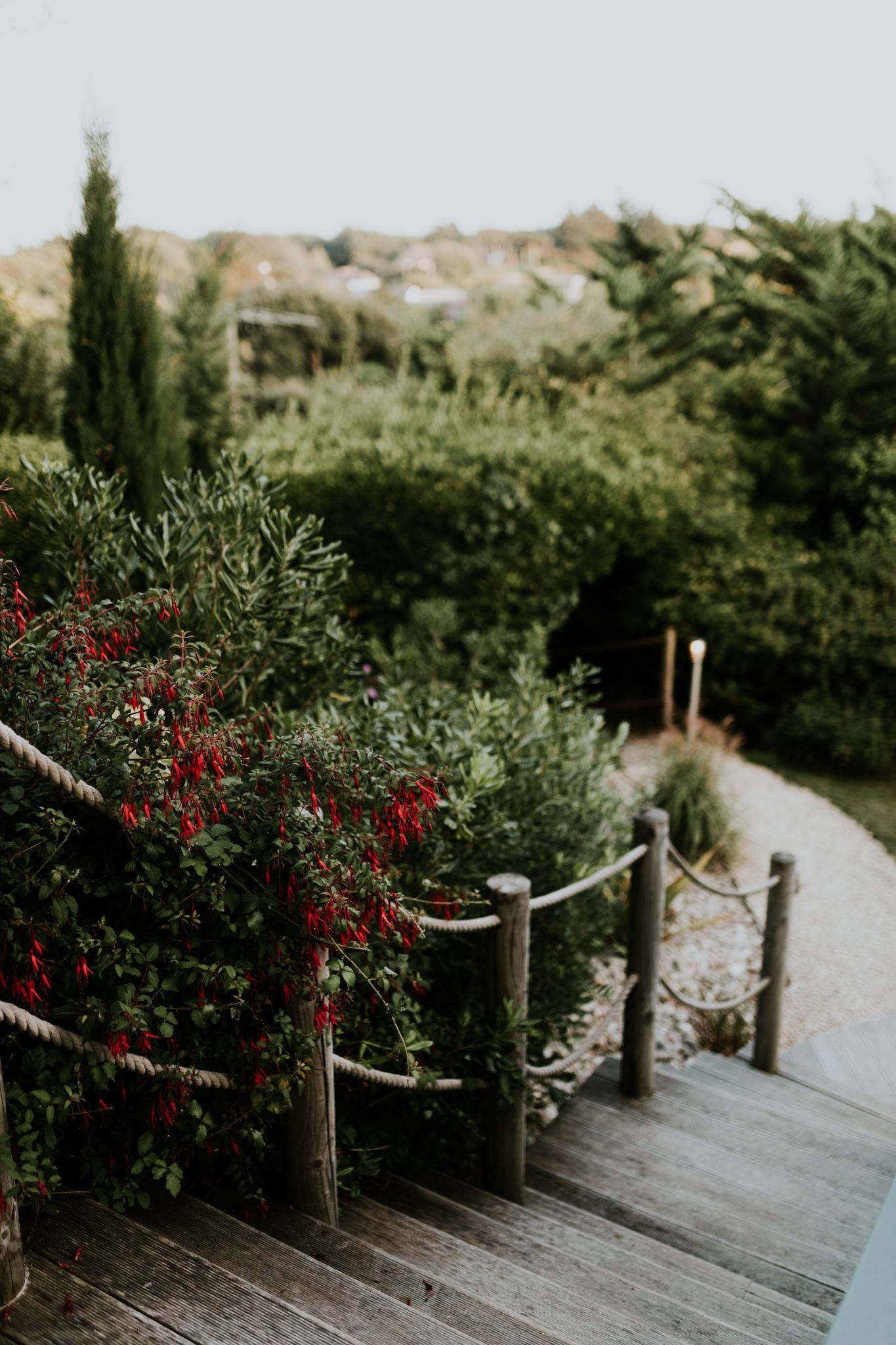 Natalie Skoric - England Travel Photography (107).jpg