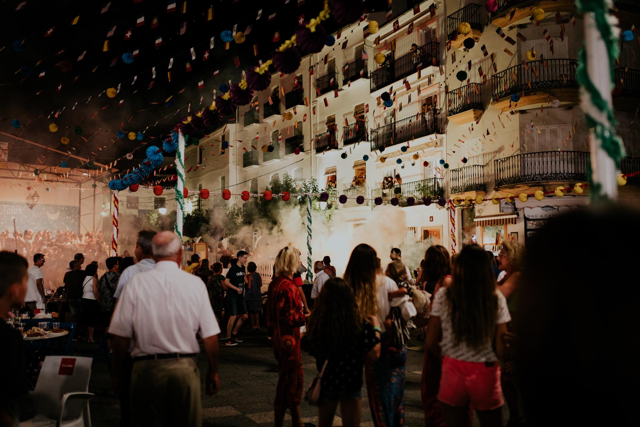 Natalie Skoric - Spain Travel Photography-32.jpg