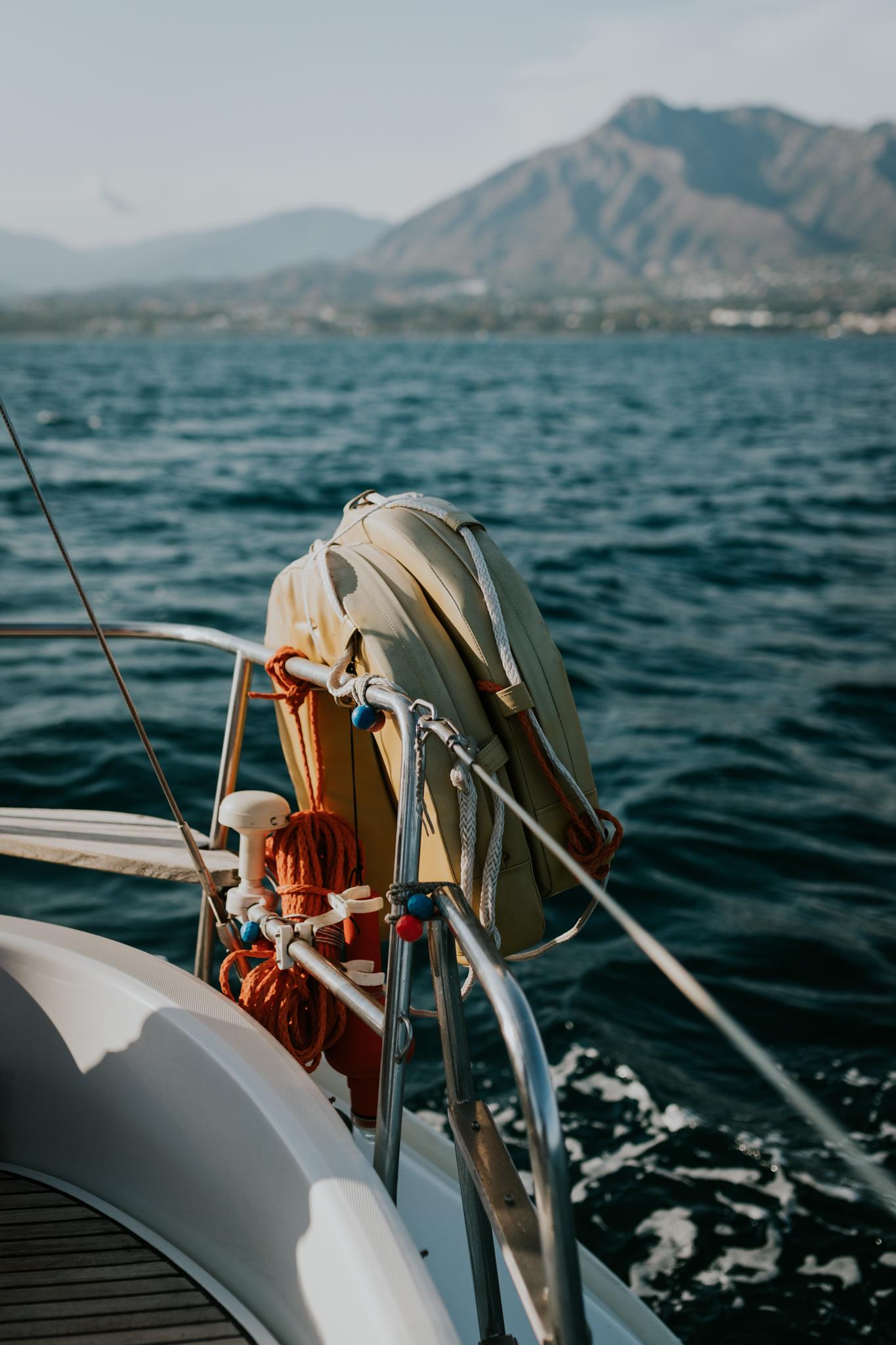Natalie Skoric Photography - v2-25.jpg