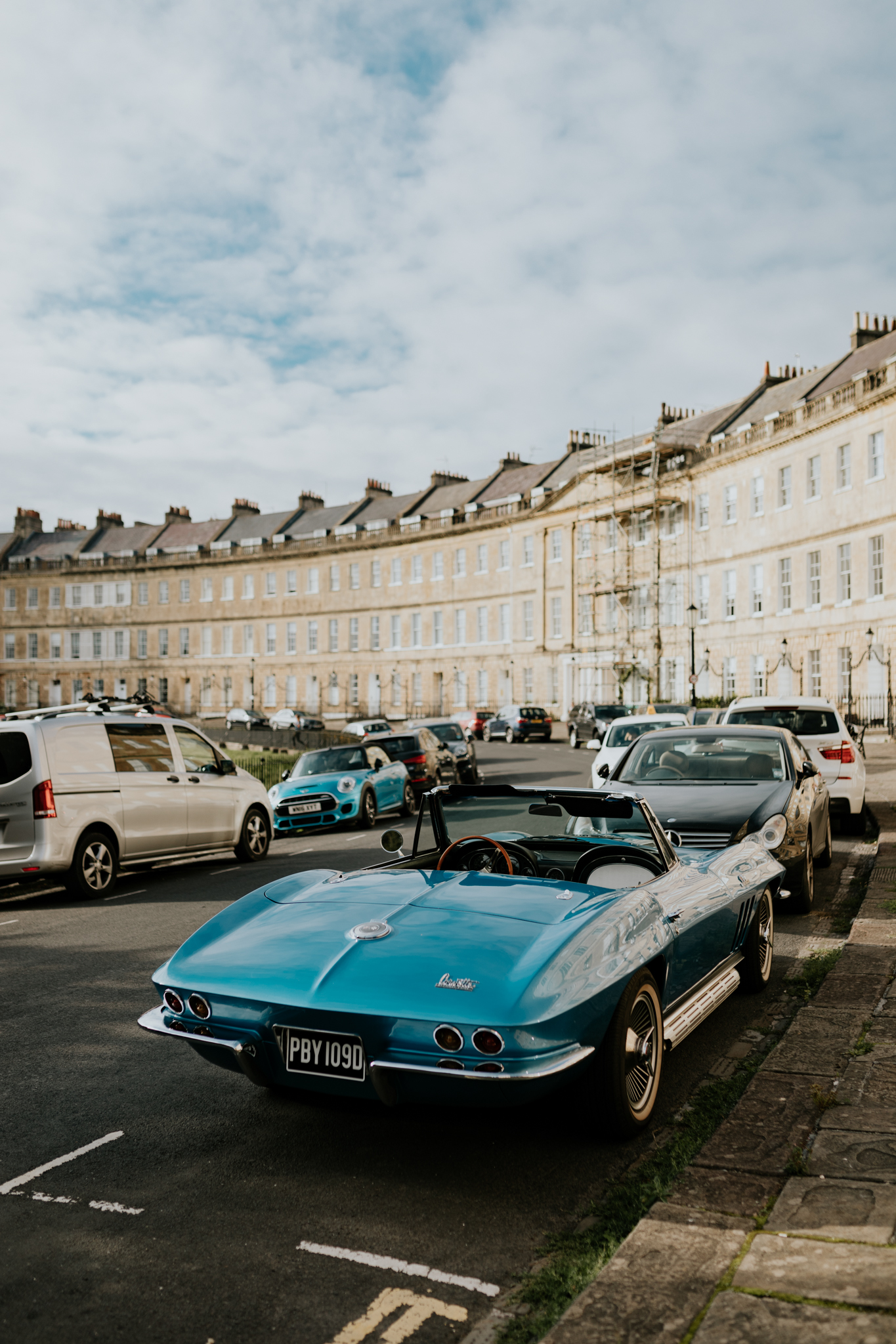 Natalie Skoric Photography - England Travel v2-4.jpg