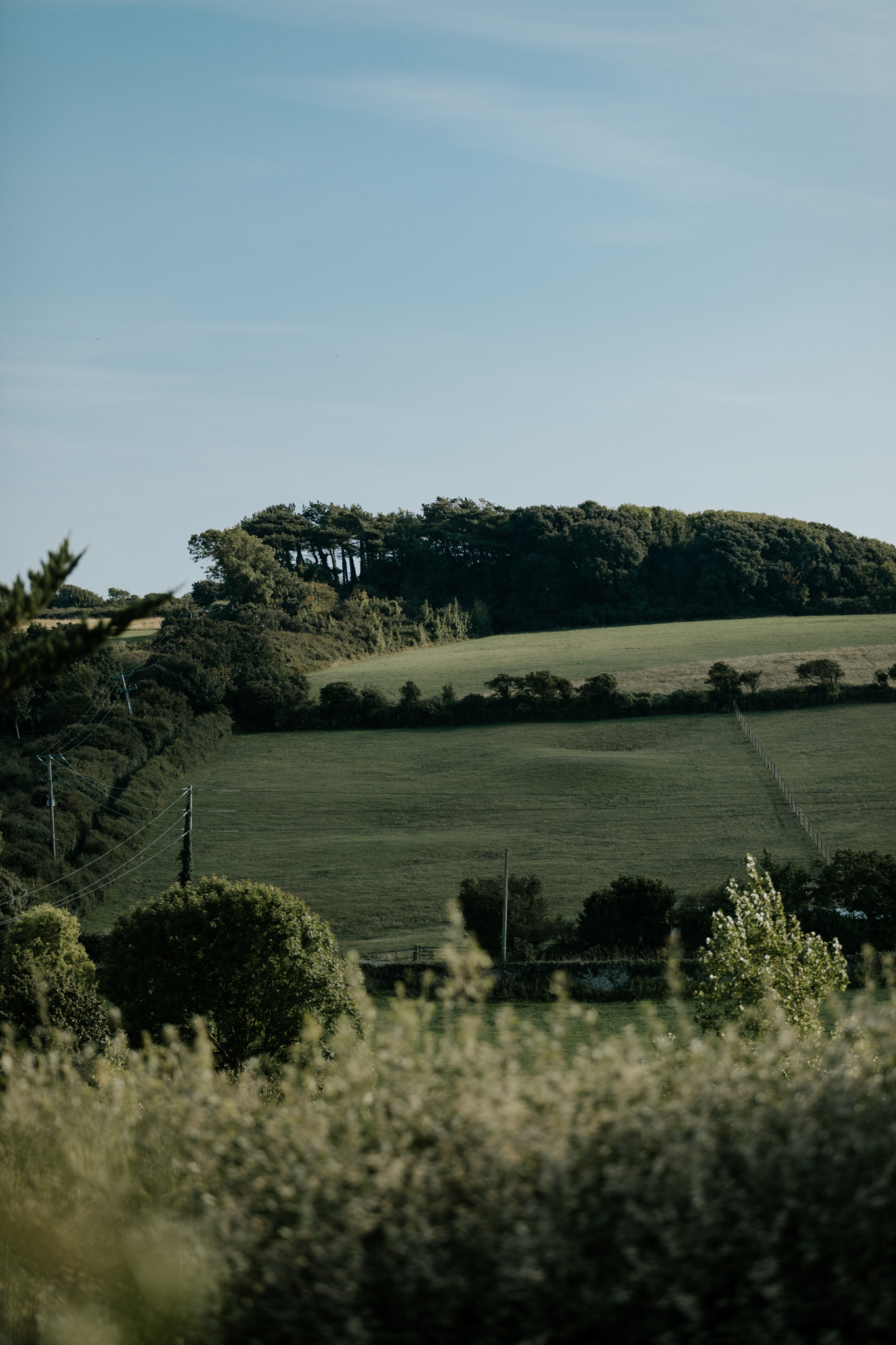Natalie Skoric Photography - England Travel v2-14.jpg