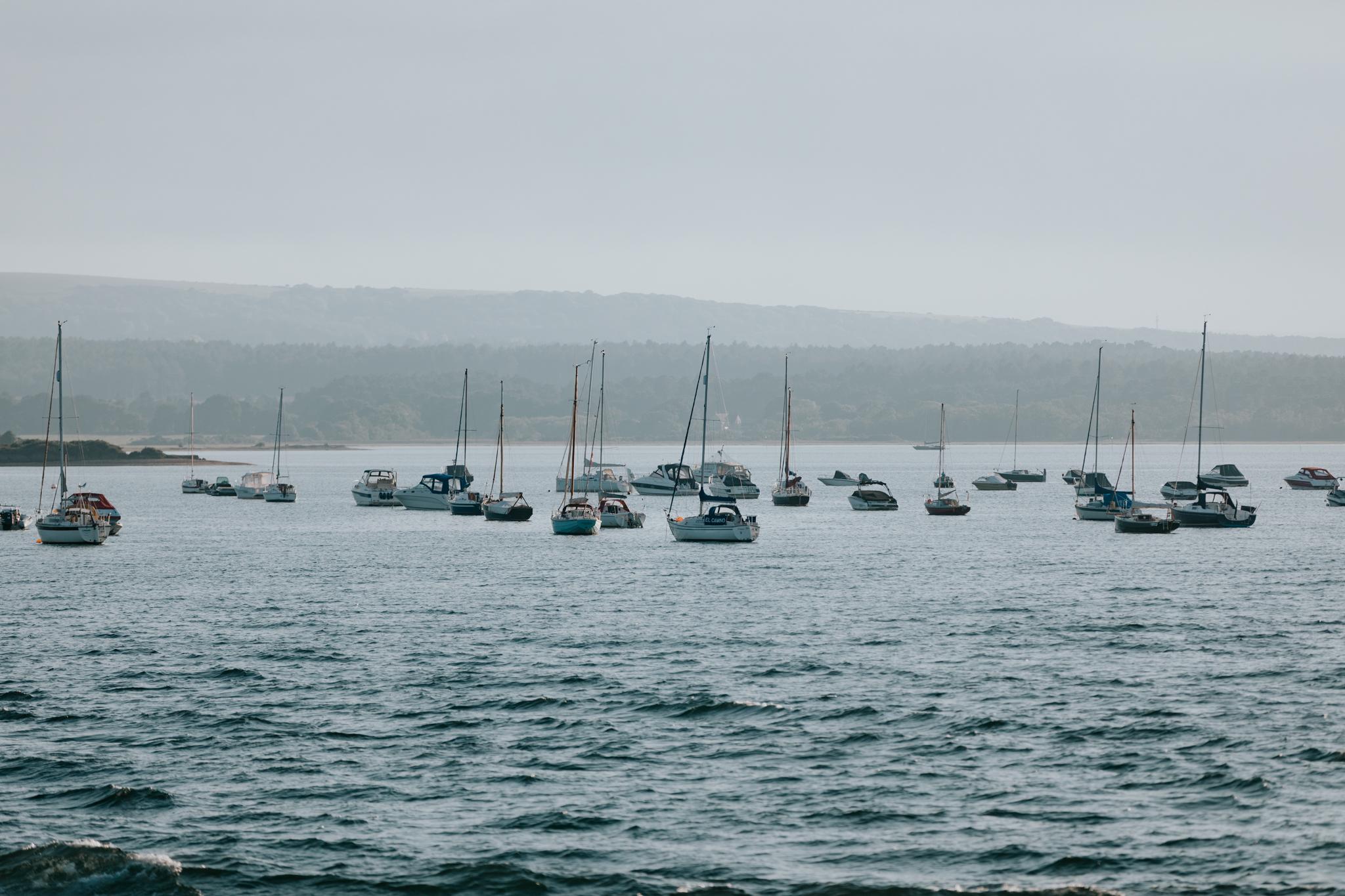 Natalie Skoric Photography - England Travel v2-5.jpg