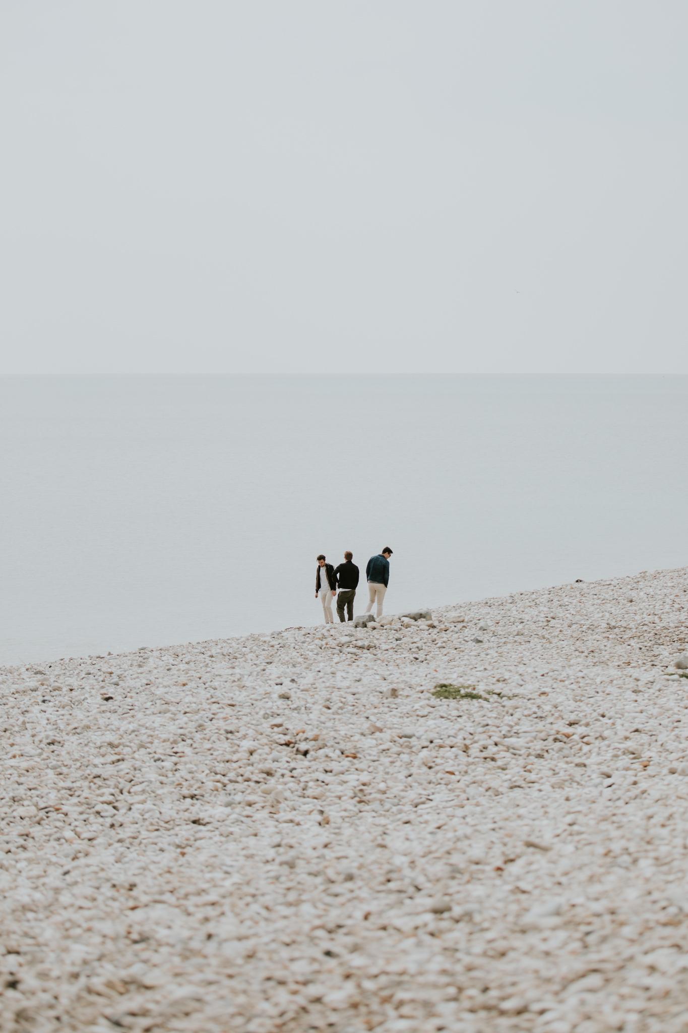 Natalie Skoric - England Travel Photography (129).jpg
