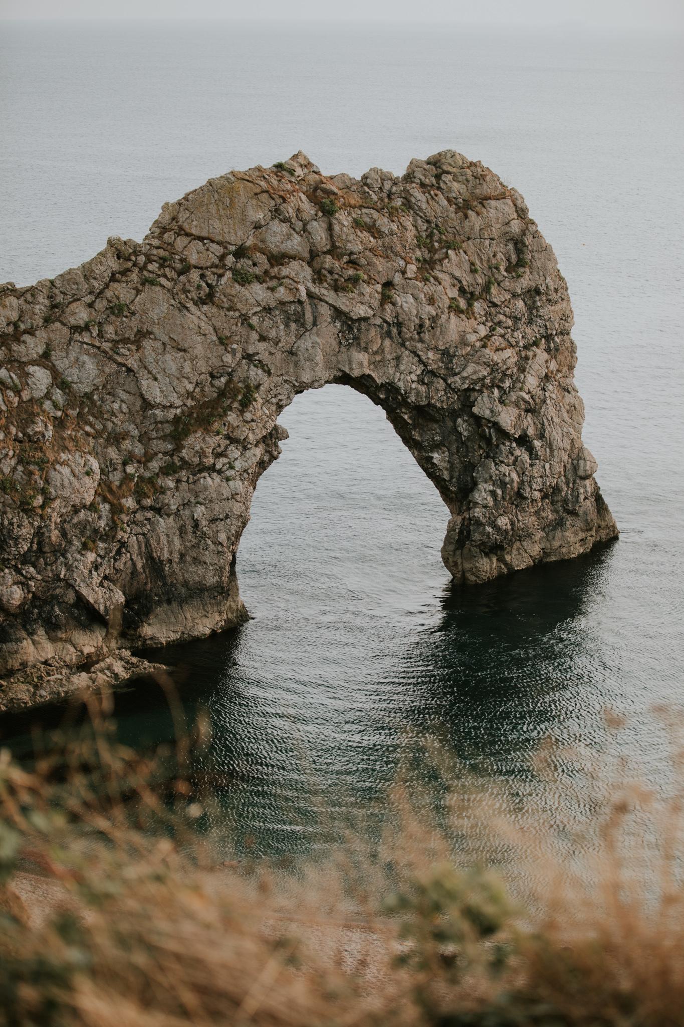 Natalie Skoric - England Travel Photography (144).jpg