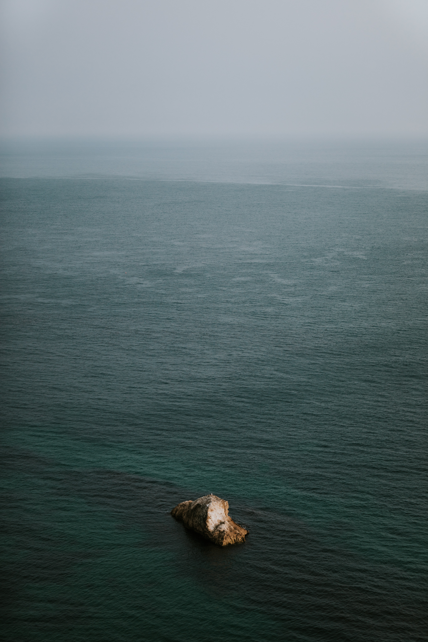 Natalie Skoric - England Travel Photography (137).jpg