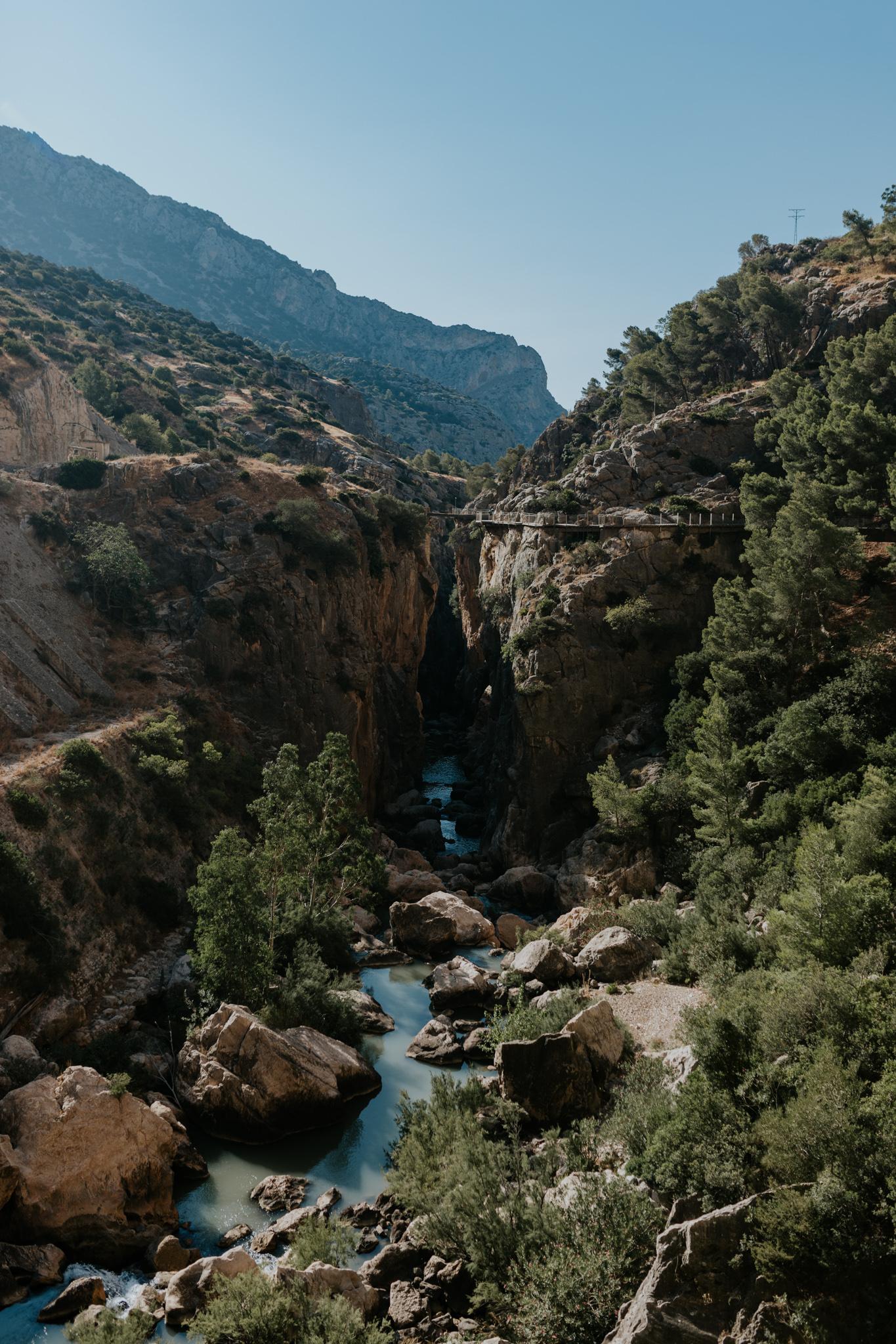 Natalie Skoric - Spain Travel Photography-72.jpg