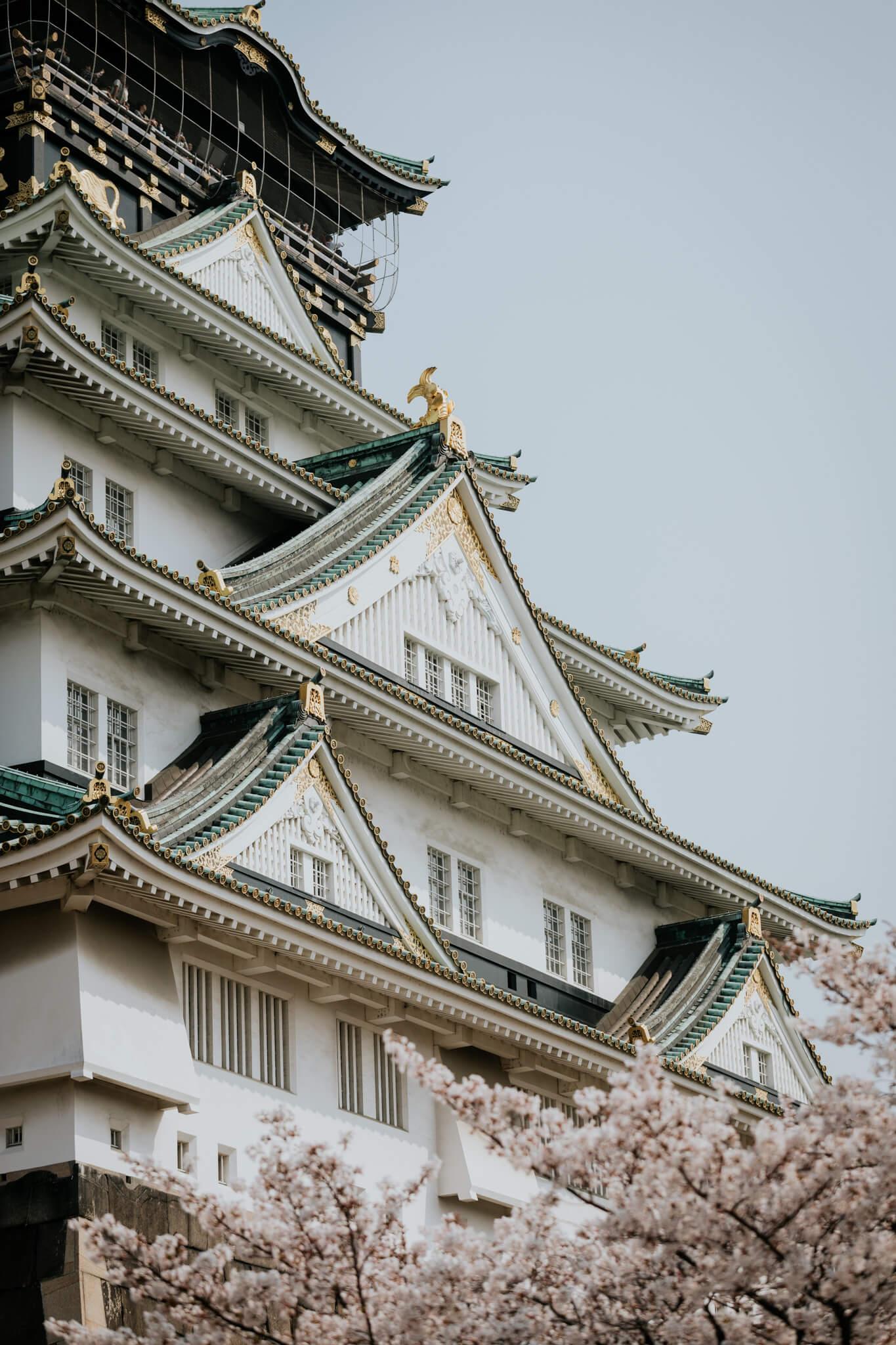 Japan-Travel-Photography-Natalie-Skoric-23.jpg