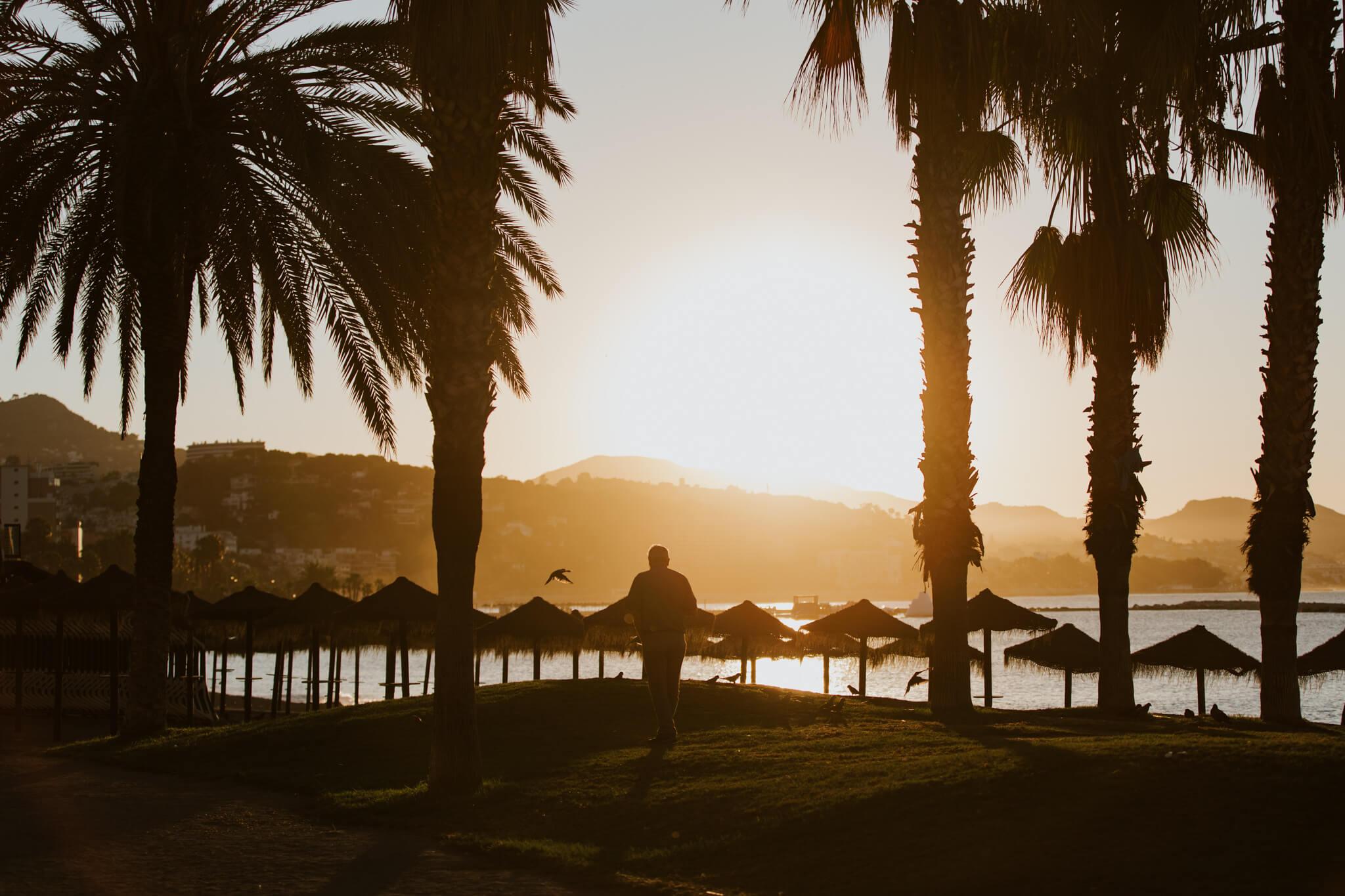 Spain-Travel-Photography-Natalie-Skoric-6.jpg