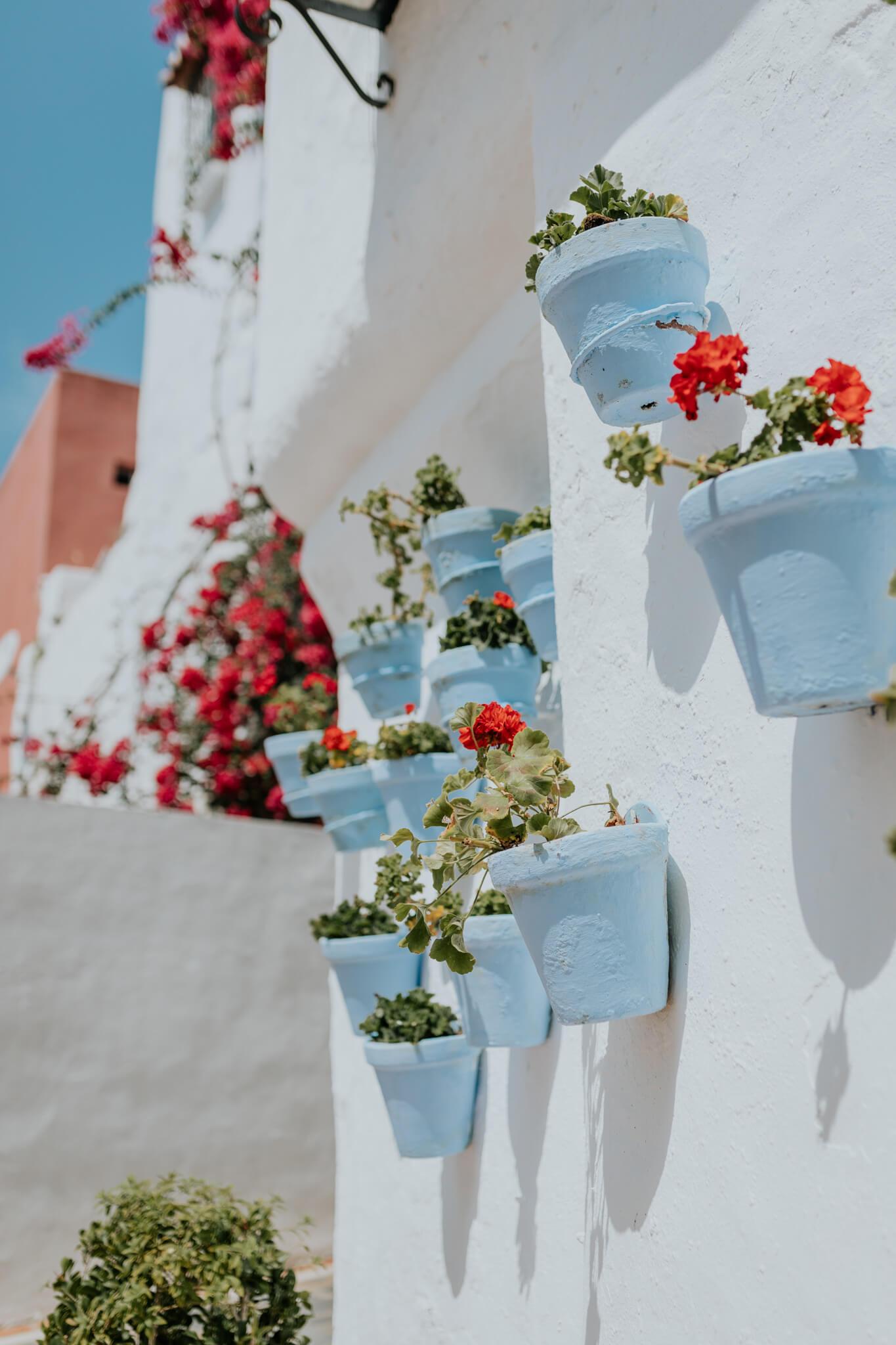 Spain-Travel-Photography-Natalie-Skoric-9.jpg