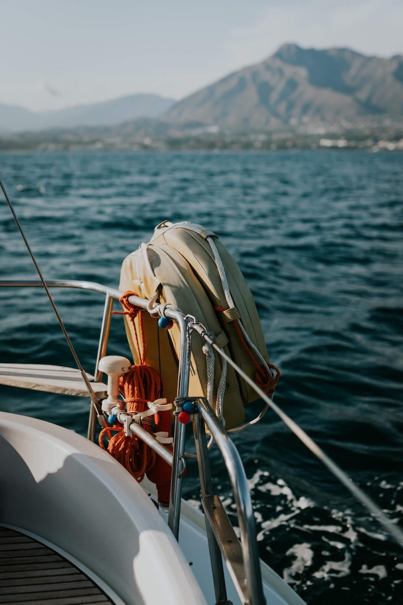 Spain-Travel-Photography-Natalie-Skoric-12.jpg