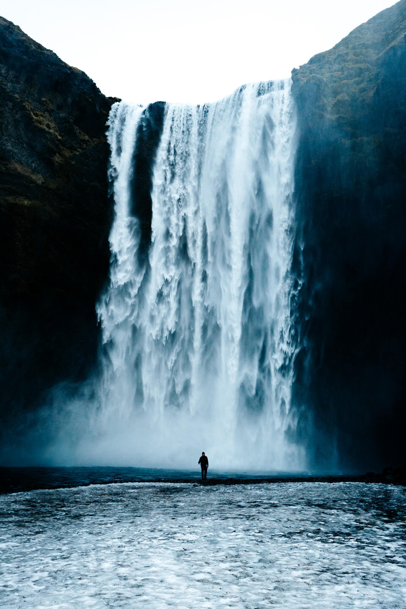 Iceland-Travel-Photography-Natalie-Skoric-5.jpg