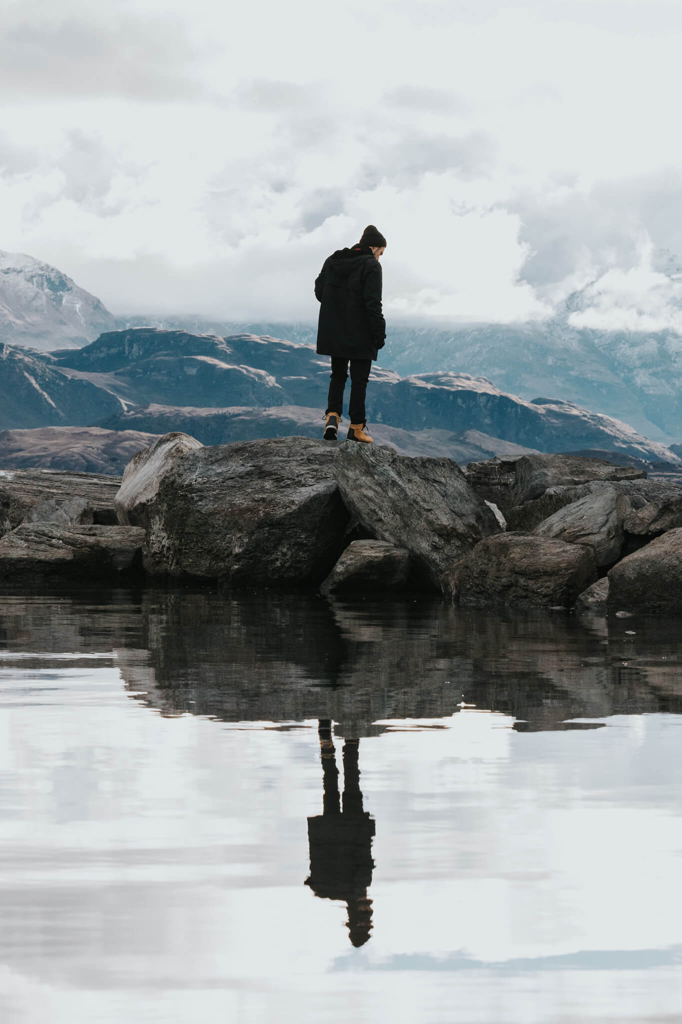 New-Zealand-Travel-Photography-Natalie-Skoric-15.jpg