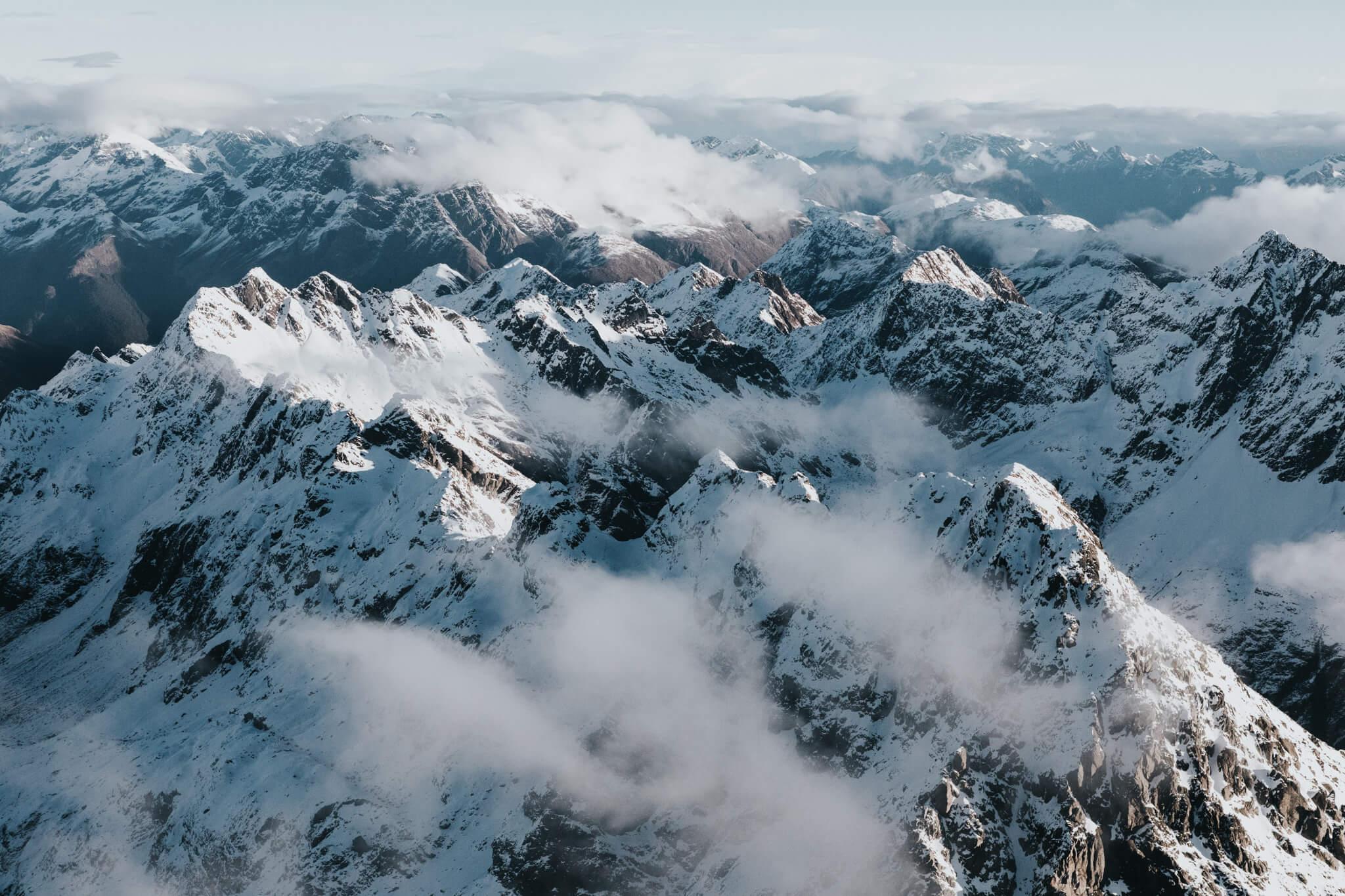 New-Zealand-Travel-Photography-Natalie-Skoric-14.jpg