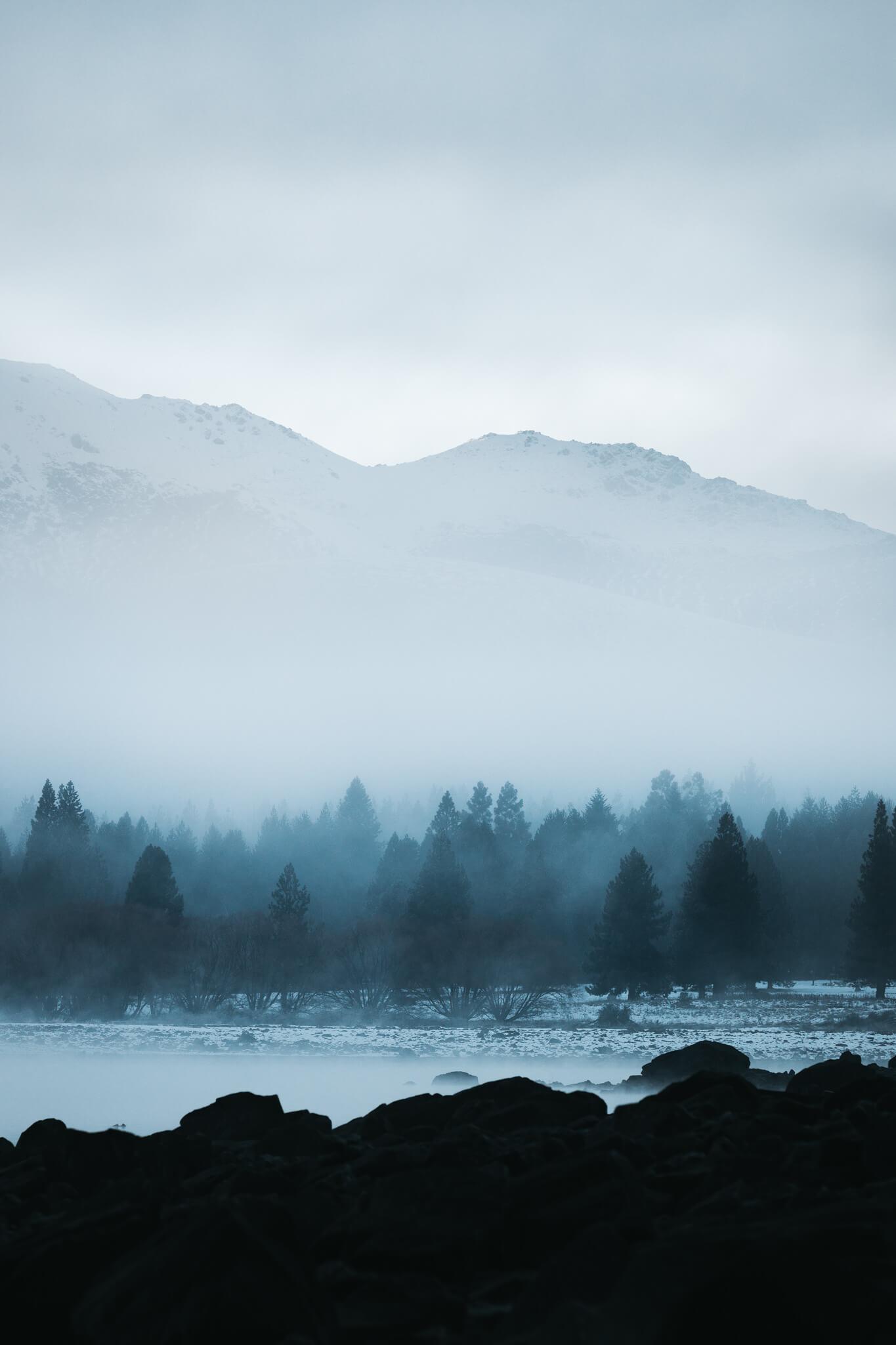 New-Zealand-Travel-Photography-Natalie-Skoric-19.jpg