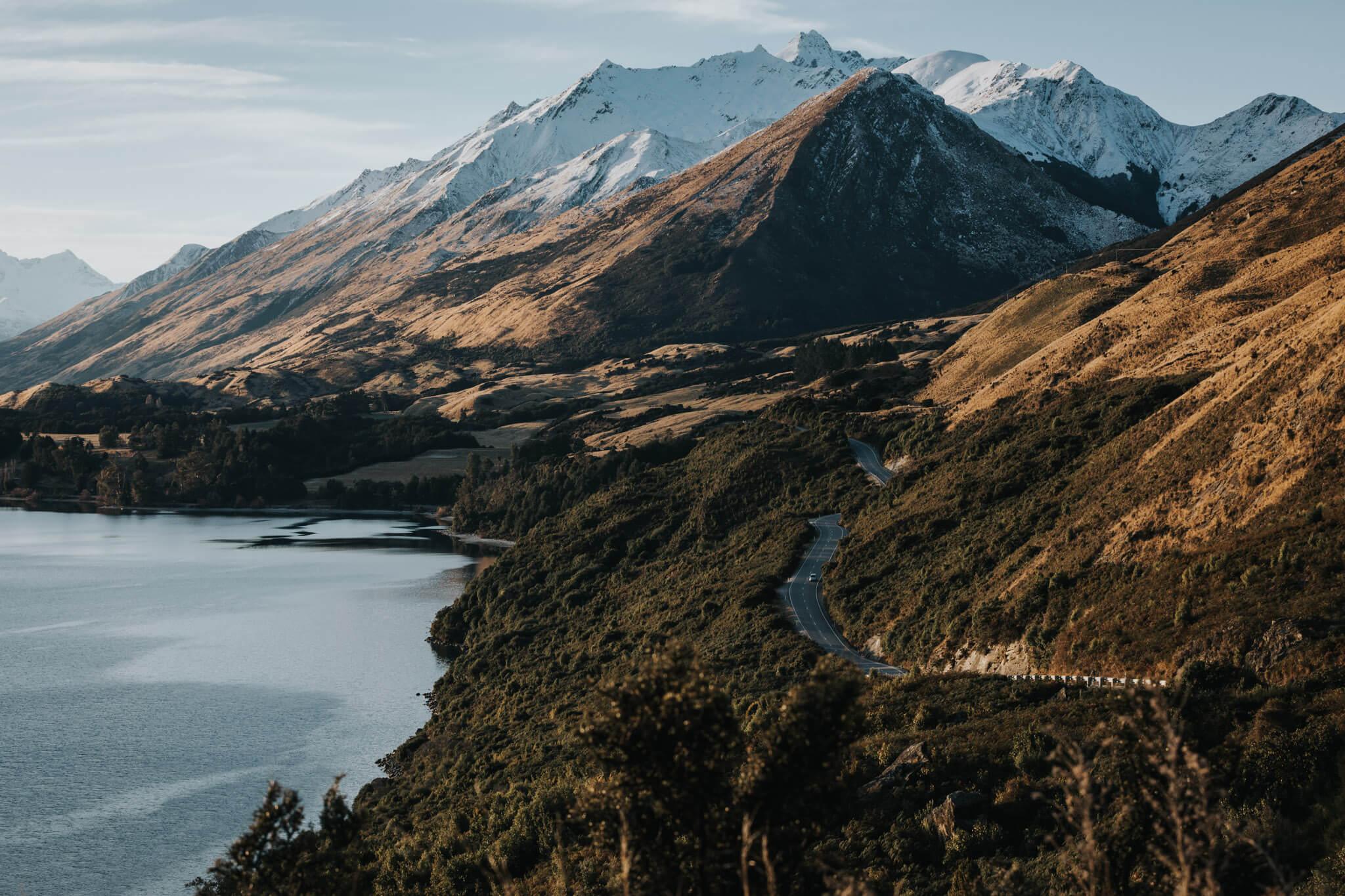 New-Zealand-Travel-Photography-Natalie-Skoric-17.jpg