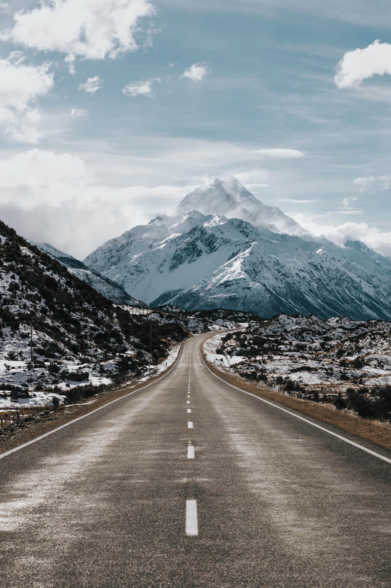 New-Zealand-Travel-Photography-Natalie-Skoric-26.jpg