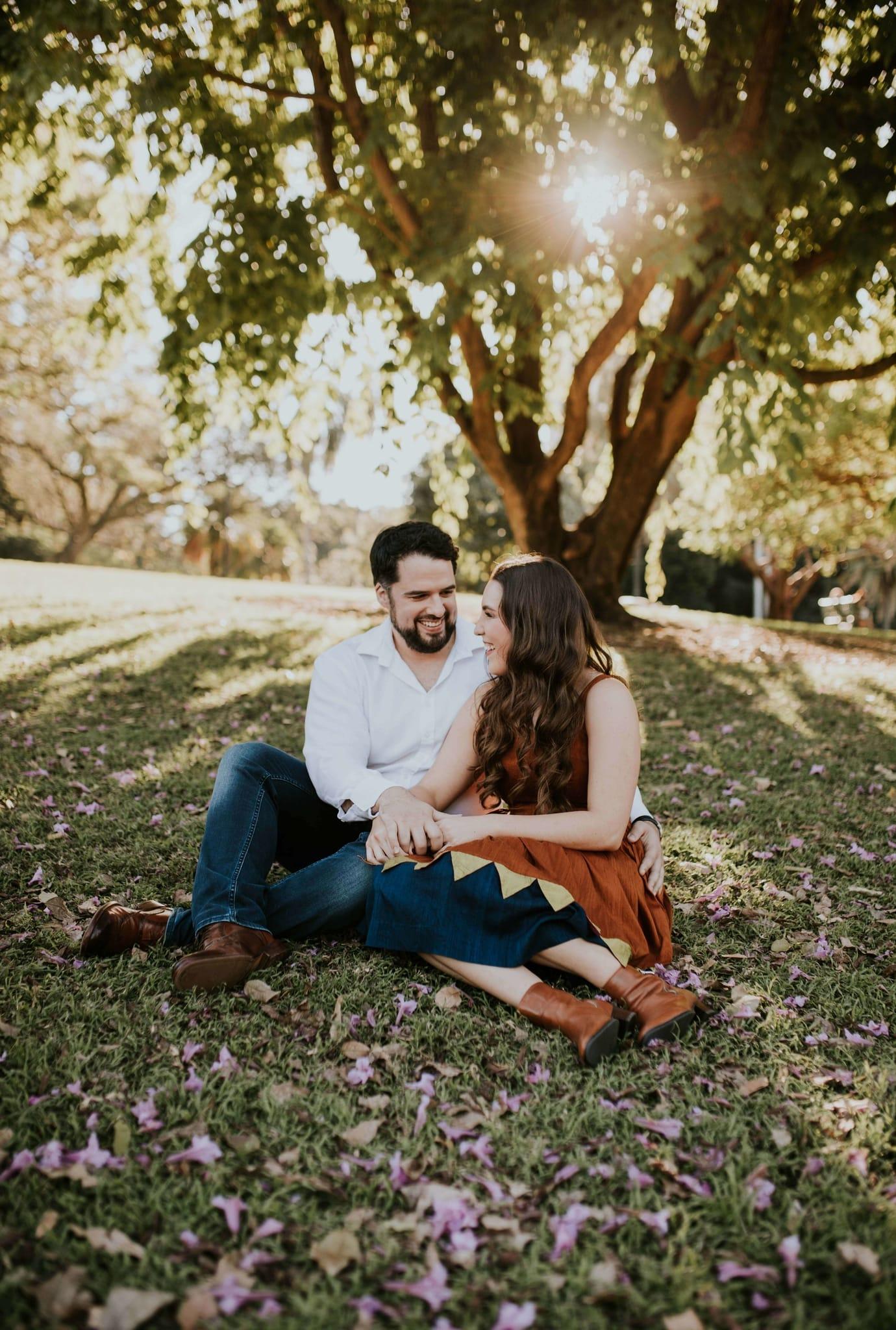 Brisbane-Engagement-Photographer-Natalie-Skoric-7.jpg