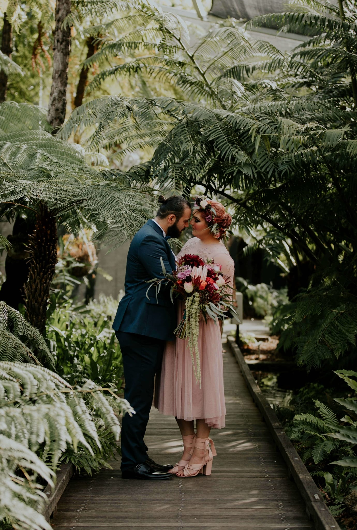 Brisbane-Wedding-Photographer-Natalie-Skoric-14.jpg