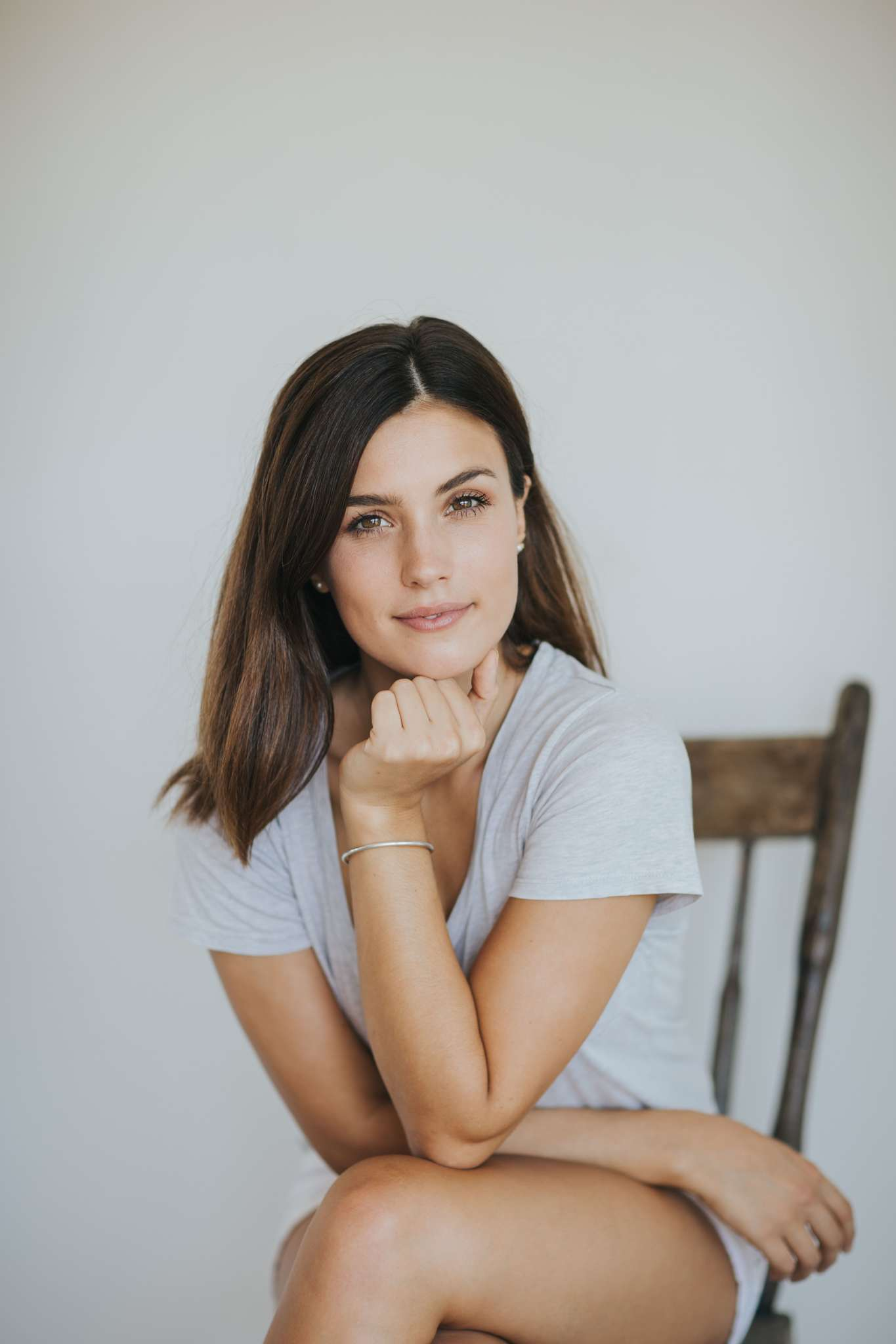 Brisbane-Portrait-Photographer-Natalie-Skoric