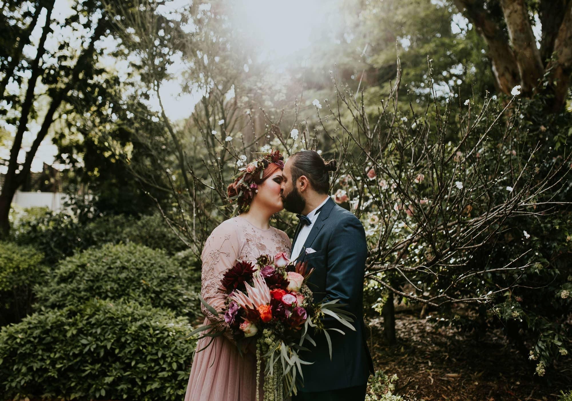 Brisbane-Wedding-Photographer-Natalie-Skoric-16.jpg