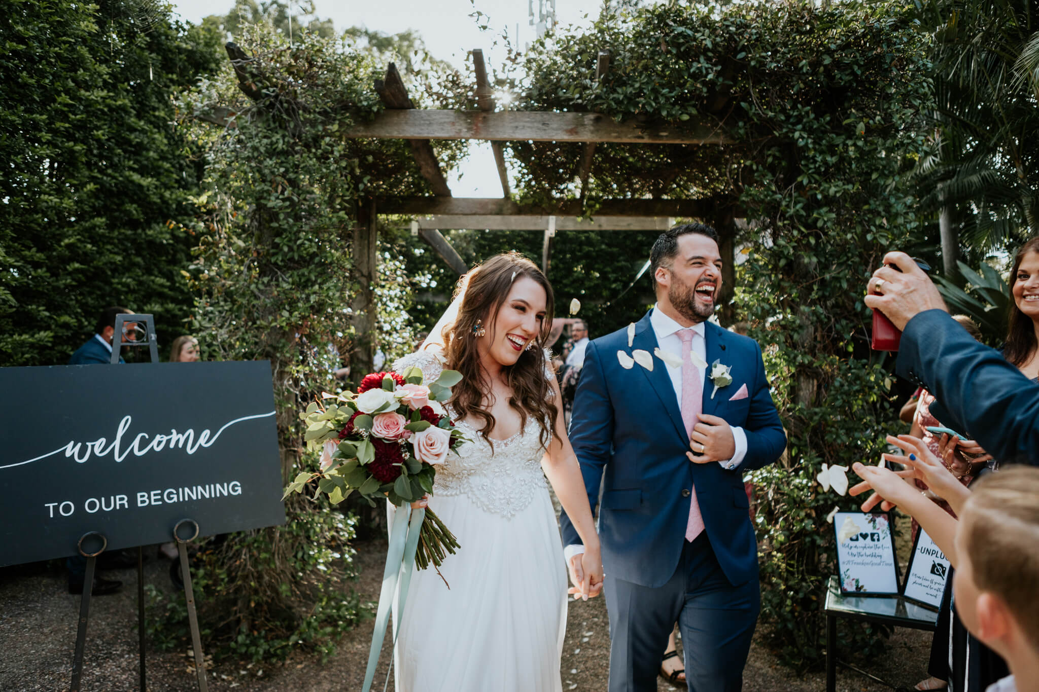 Brisbane-Wedding-Photographer-Natalie-Skoric-28.jpg