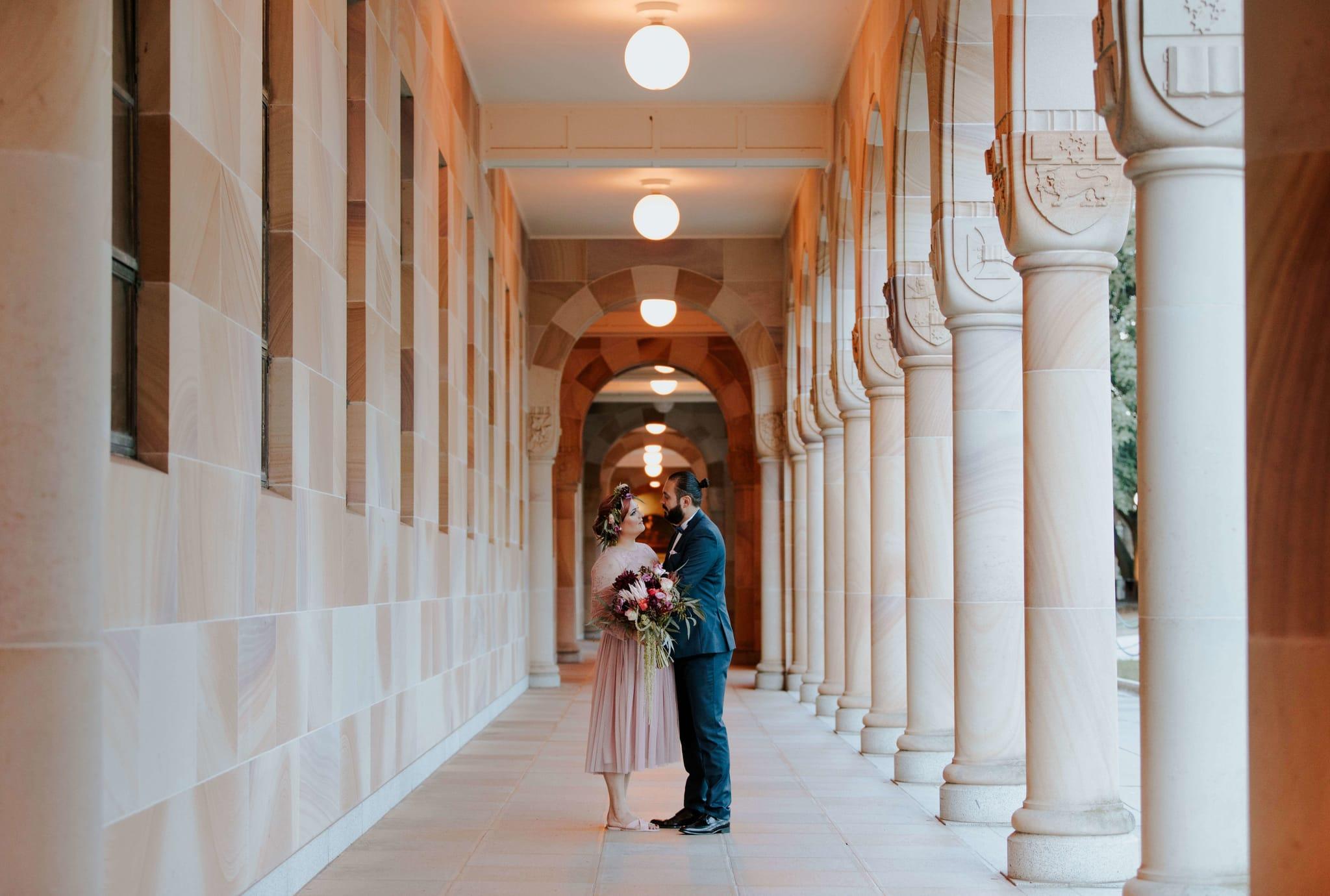Brisbane-Wedding-Photographer-Natalie-Skoric-21.jpg