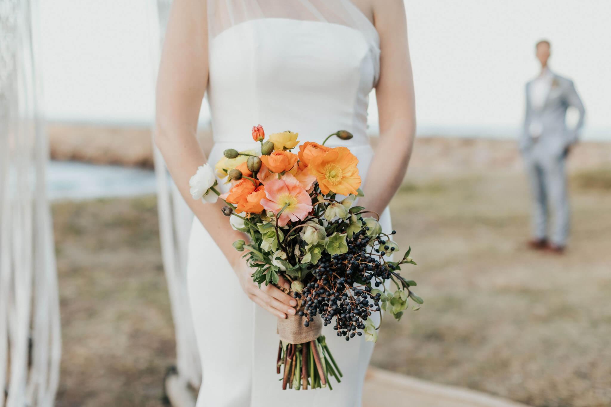 brisbane-sunshine-coast-gold-coast-photographer-wedding-9.jpg