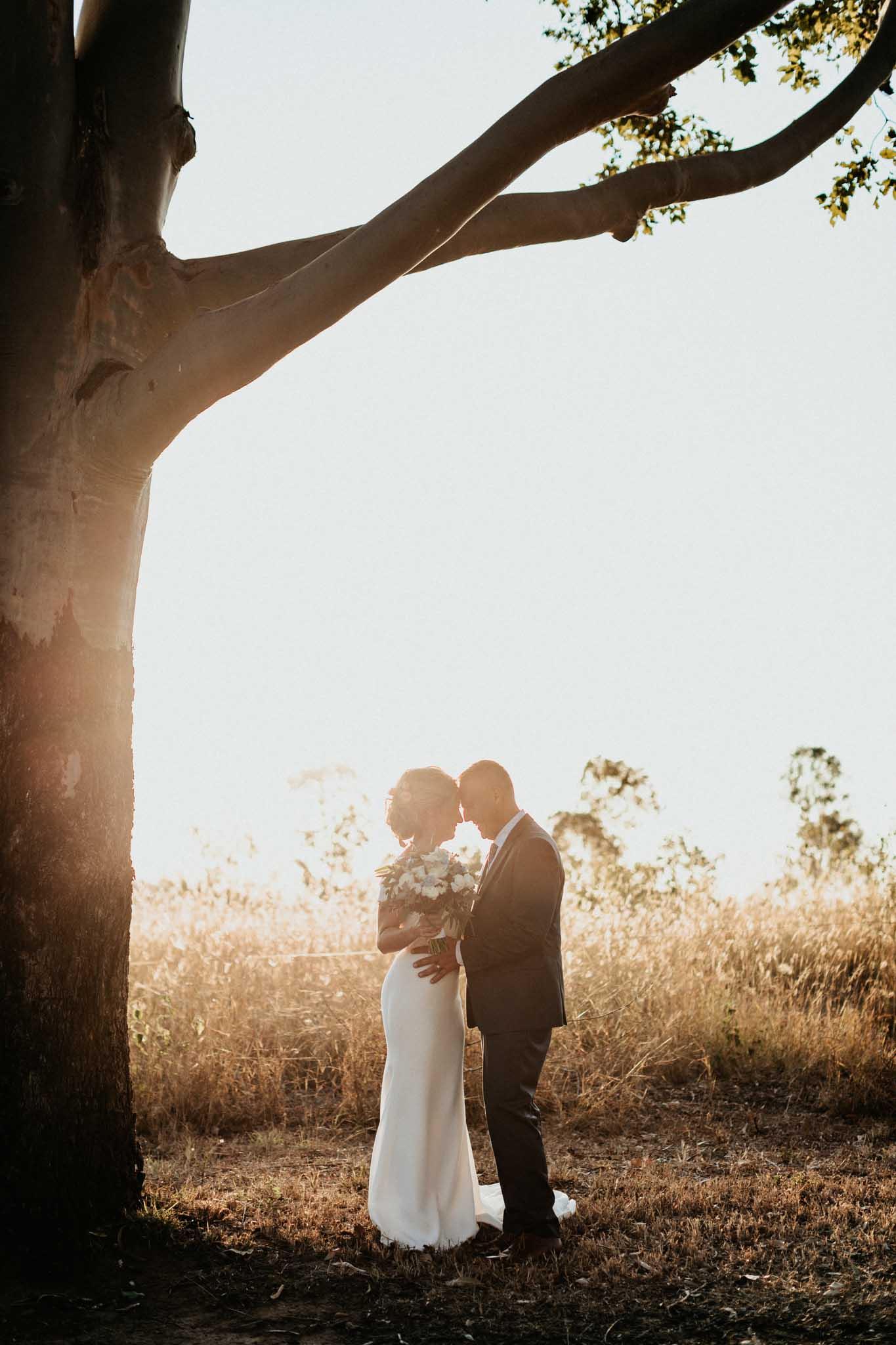 Brisbane-Wedding-Photography-Natalie-Skoric.jpg