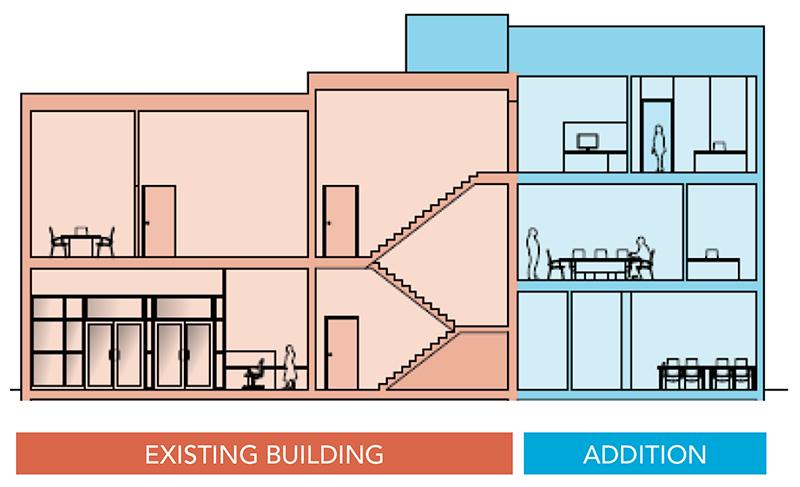 POTS Building Elevation3.png