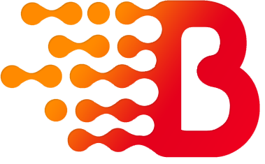 bfs-logo-I-B.png