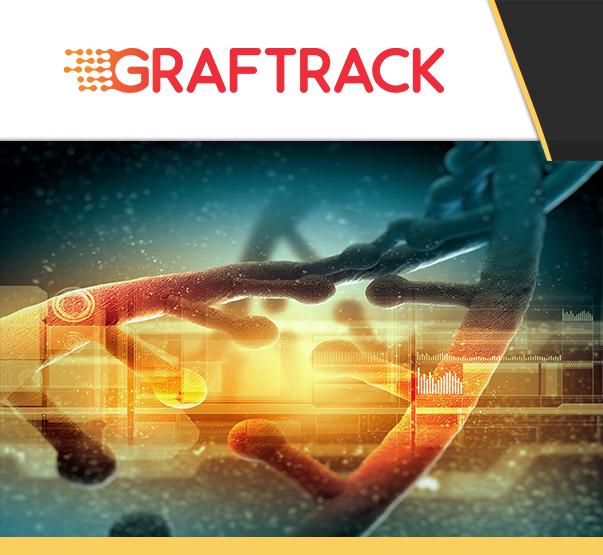 GraftTrack Temp Square Thumbnail.jpg