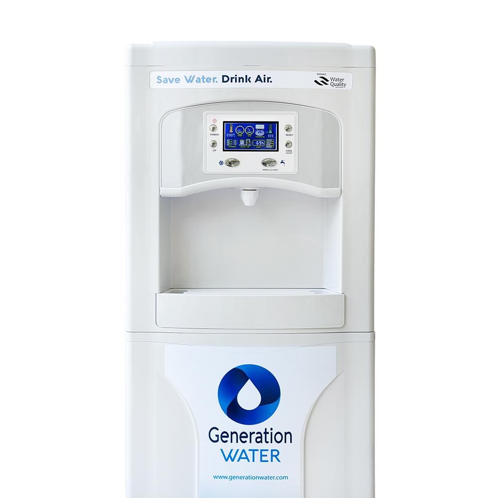 Generation-Water_Aero30-03.jpg