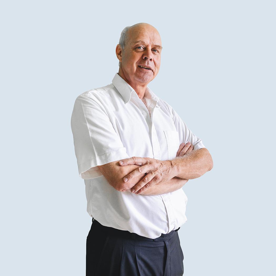 CEO_Walter-Wyler.jpg