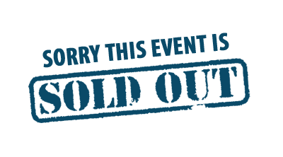 sold+out.png