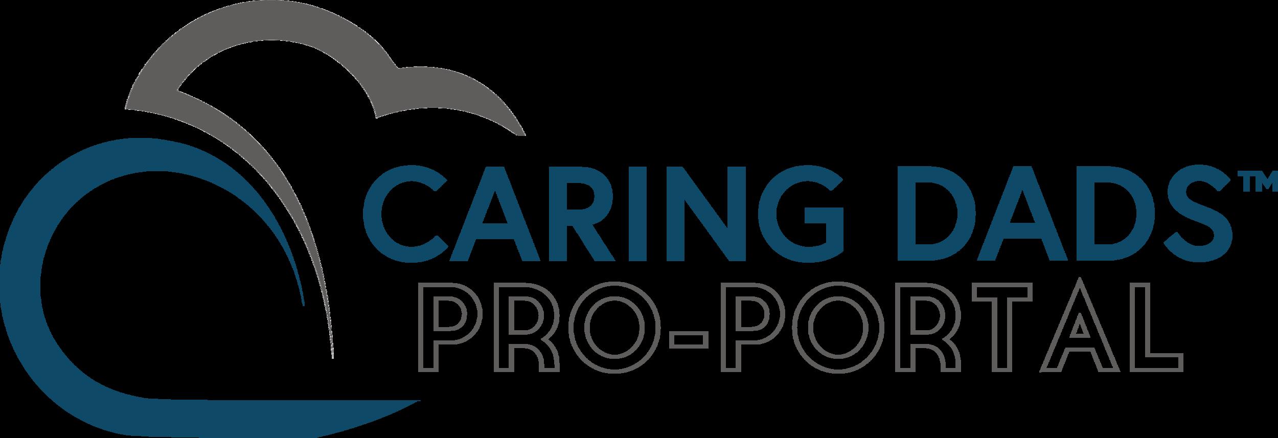 ProPortal Logo.png