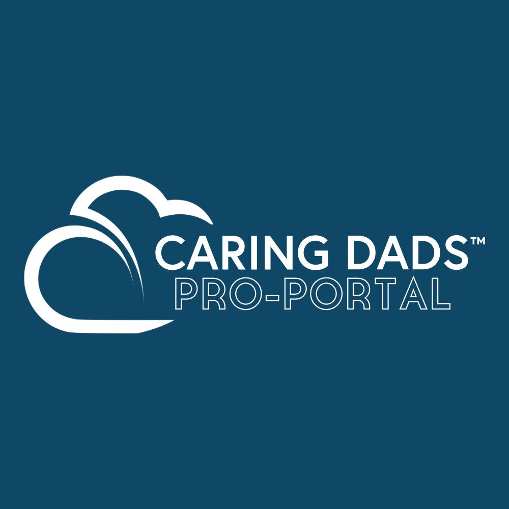 ProPortal Logo White on Blue.png